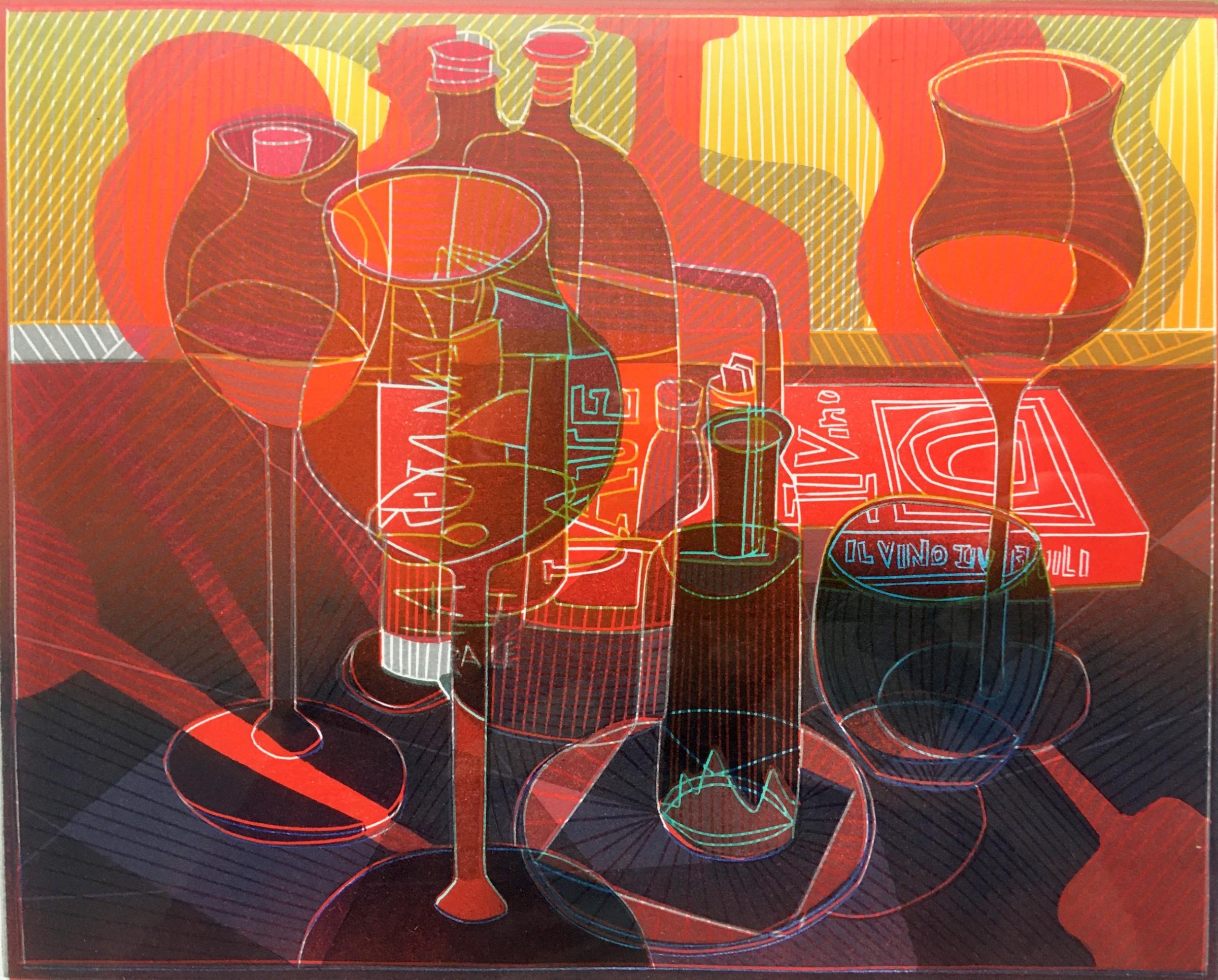 """<span class=""""link fancybox-details-link""""><a href=""""/artists/154-dale-devereux-barker-re/works/10967/"""">View Detail Page</a></span><div class=""""artist""""><span class=""""artist""""><strong>Dale Devereux Barker RE</strong></span></div><div class=""""title""""><em>A Bigger Lunch</em></div><div class=""""medium"""">linocut</div><div class=""""dimensions"""">36 x 48 cm framed size<br /> 18 x 21 cm image size</div><div class=""""edition_details"""">unique</div><div class=""""price"""">£220.00 framed<br>£180.00 unframed</div>"""
