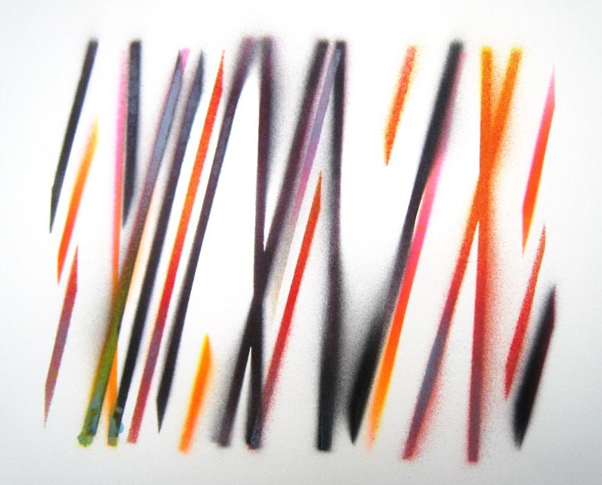 "<span class=""link fancybox-details-link""><a href=""/artists/249-timothy-emlyn-jones-are/works/10040/"">View Detail Page</a></span><div class=""artist""><span class=""artist""><strong>Timothy Emlyn Jones ARE</strong></span></div><div class=""title""><em>The Idea of Rain</em></div><div class=""medium"">stencil print</div>"