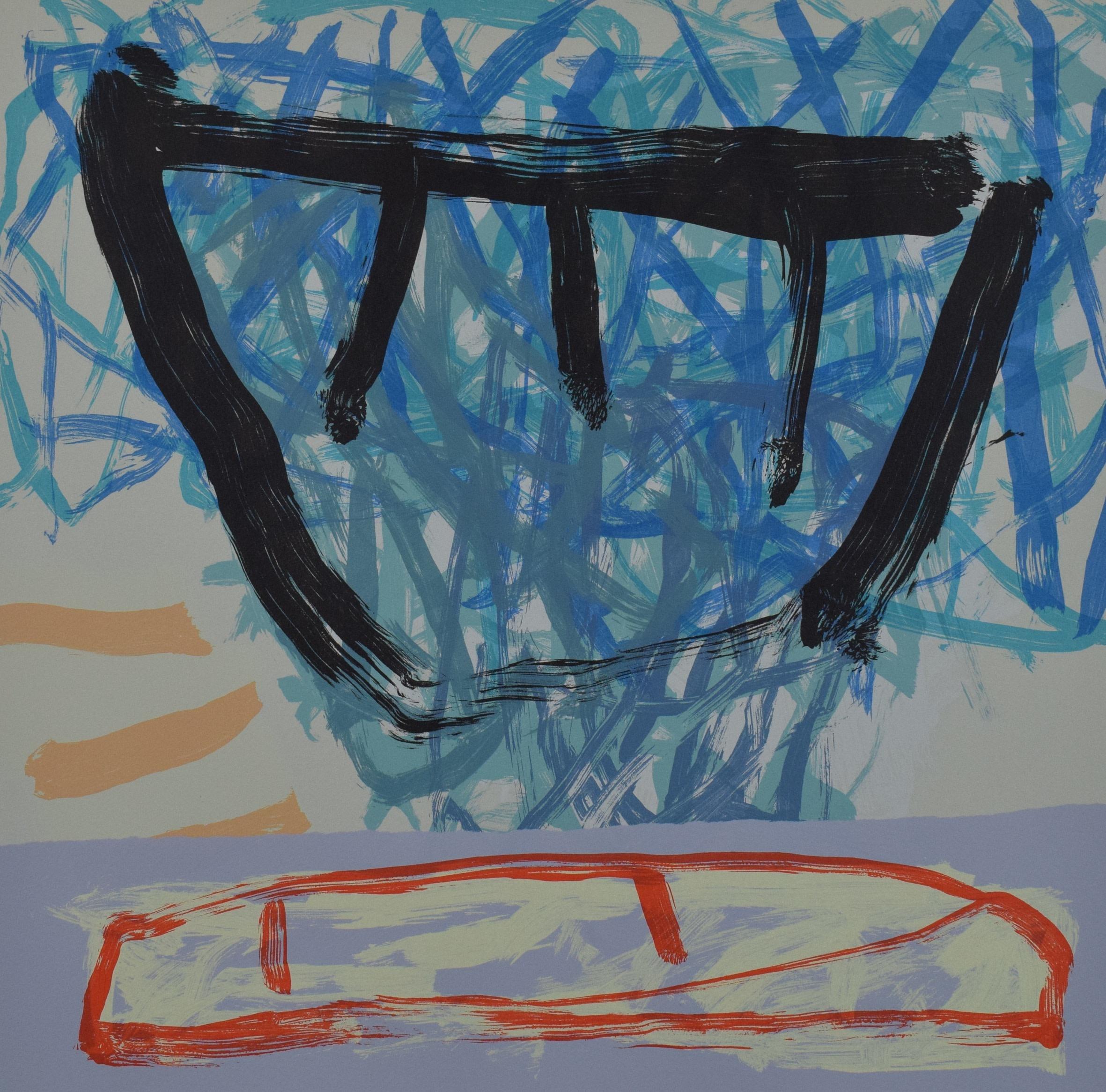 "<span class=""link fancybox-details-link""><a href=""/exhibitions/20/works/artworks_standalone10735/"">View Detail Page</a></span><div class=""artist""><span class=""artist""><strong>Michelle Griffiths VPRE</strong></span></div><div class=""title""><em>The Next Horizon</em></div><div class=""medium"">screenprint</div><div class=""dimensions"">40 x 40 cm image size</div><div class=""edition_details"">edition of 8</div>"