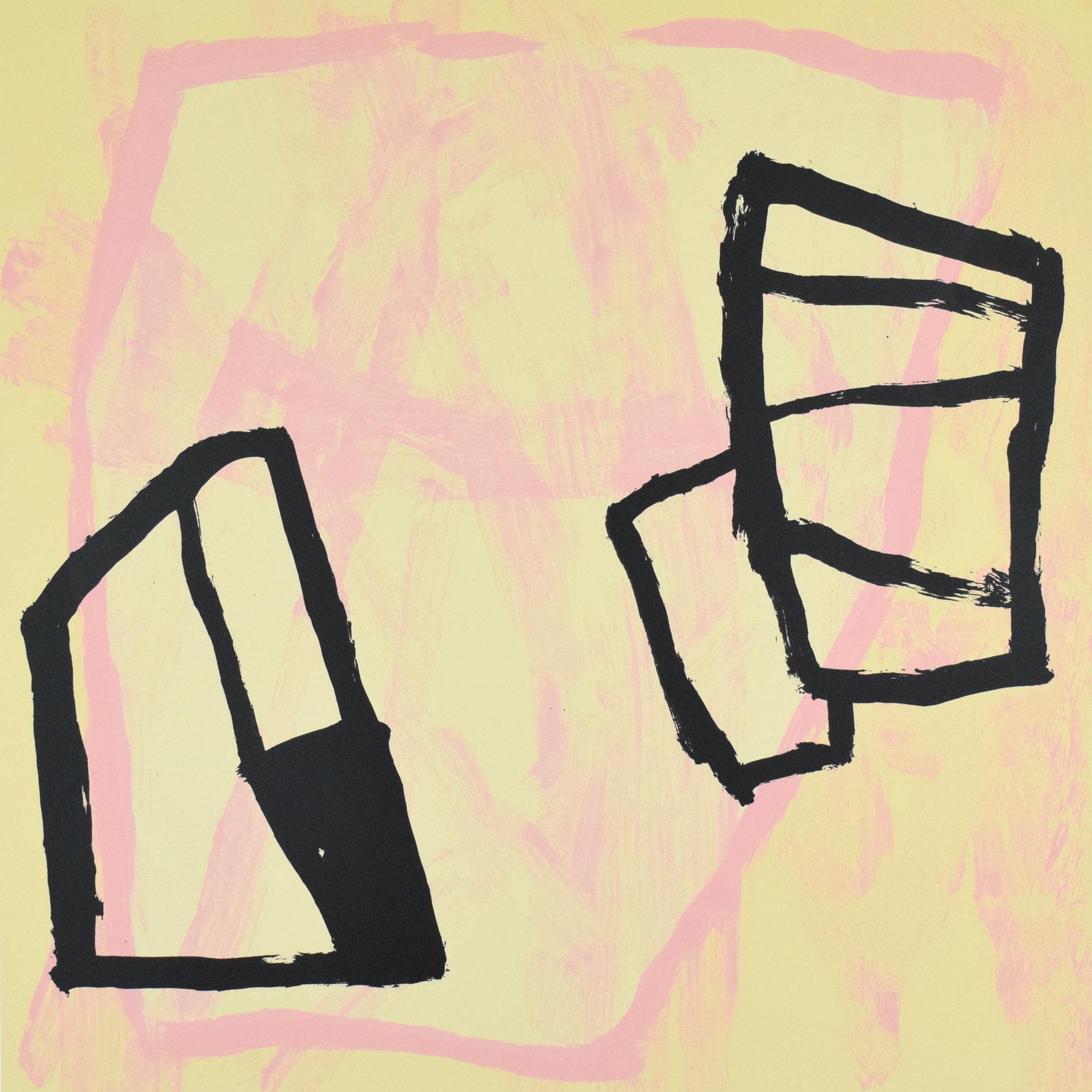 """<span class=""""link fancybox-details-link""""><a href=""""/artists/75-michelle-griffiths-vpre/works/11430/"""">View Detail Page</a></span><div class=""""artist""""><span class=""""artist""""><strong>Michelle Griffiths VPRE</strong></span></div><div class=""""title""""><em>Locus</em></div><div class=""""medium"""">screenprint</div><div class=""""dimensions"""">65 x 64 cm framed<br /> 40 x 40 cm image size</div><div class=""""edition_details"""">edition of 10</div><div class=""""price"""">£460.00 framed<br>£400.00 unframed</div>"""