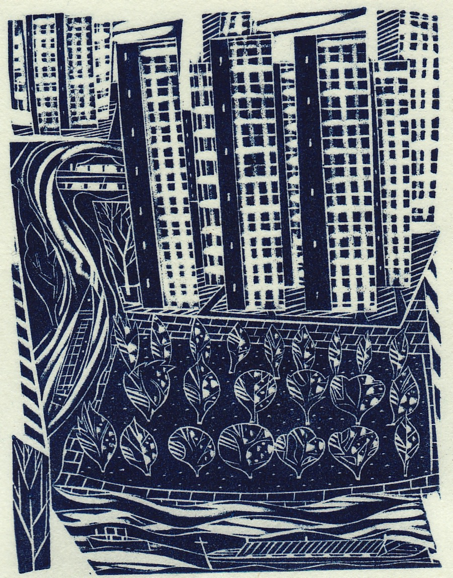 "<span class=""link fancybox-details-link""><a href=""/artists/323-jonathan-gibbs-are/works/11490/"">View Detail Page</a></span><div class=""artist""><span class=""artist""><strong>Jonathan Gibbs ARE</strong></span></div><div class=""title""><em>High Rise, Hangzhou</em></div><div class=""medium"">wood engraving</div><div class=""dimensions"">27 x 32 cm framed<br /> 7 x 9.5 cm image size</div><div class=""edition_details"">edition of 50</div><div class=""price"">£150.00 framed<br>£110.00 unframed</div>"