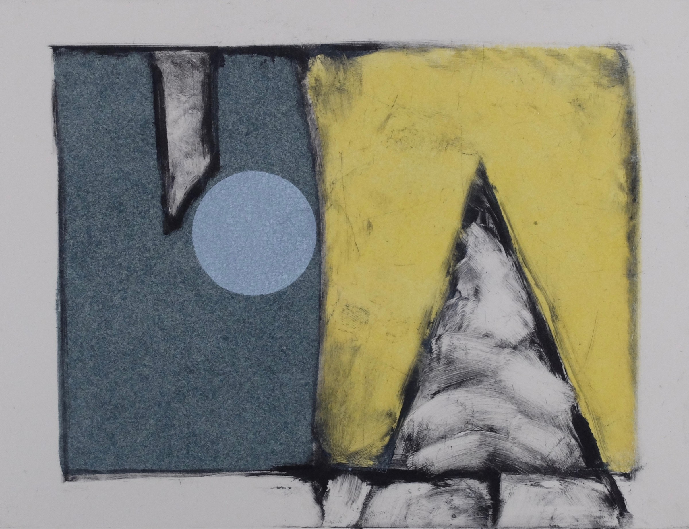 "<span class=""link fancybox-details-link""><a href=""/exhibitions/23/works/artworks_standalone11154/"">View Detail Page</a></span><div class=""artist""><span class=""artist""><strong>Robert Baggaley RE</strong></span></div><div class=""title""><em>Zigurat</em></div><div class=""medium"">monotype</div><div class=""dimensions"">25 x 34 cm paper size<br>15 x 18 cm image size</div><div class=""edition_details"">unique</div>"