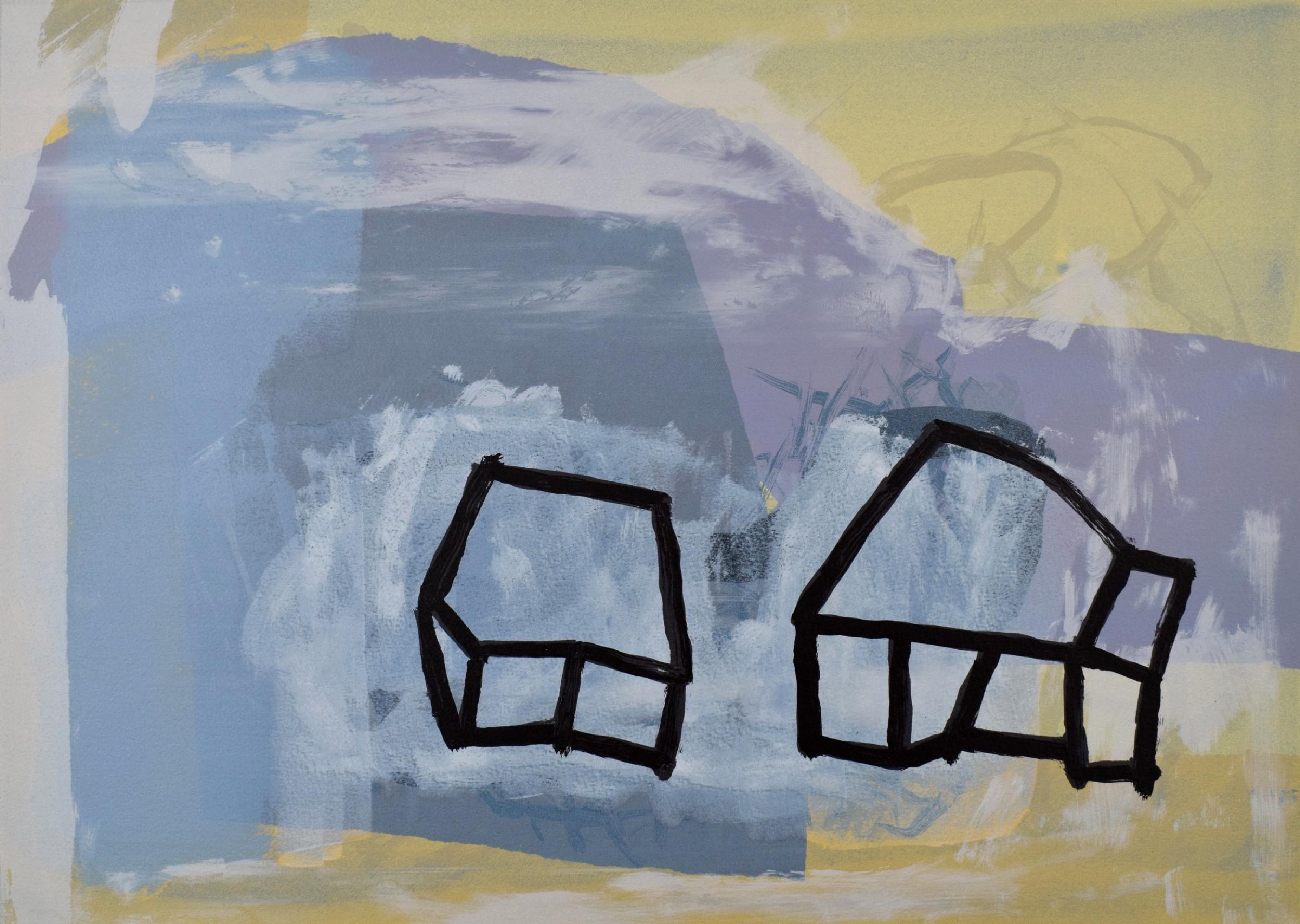 "<span class=""link fancybox-details-link""><a href=""/artists/75-michelle-griffiths-vpre/works/10949/"">View Detail Page</a></span><div class=""artist""><span class=""artist""><strong>Michelle Griffiths VPRE</strong></span></div><div class=""title""><em>Synchronicity I</em></div><div class=""medium"">screen monoprint</div><div class=""dimensions"">72 x 86cm framed<br /> 44 x 59cm image size</div><div class=""edition_details"">1/1</div><div class=""price"">£630.00 framed<br>£550.00 unframed</div>"