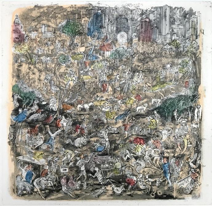 "<span class=""link fancybox-details-link""><a href=""/artists/159-james-boyd-brent-re/works/9681/"">View Detail Page</a></span><div class=""artist""><span class=""artist""><strong>James Boyd Brent RE</strong></span></div><div class=""title""><em>Garden of Earthly Delight</em></div>"