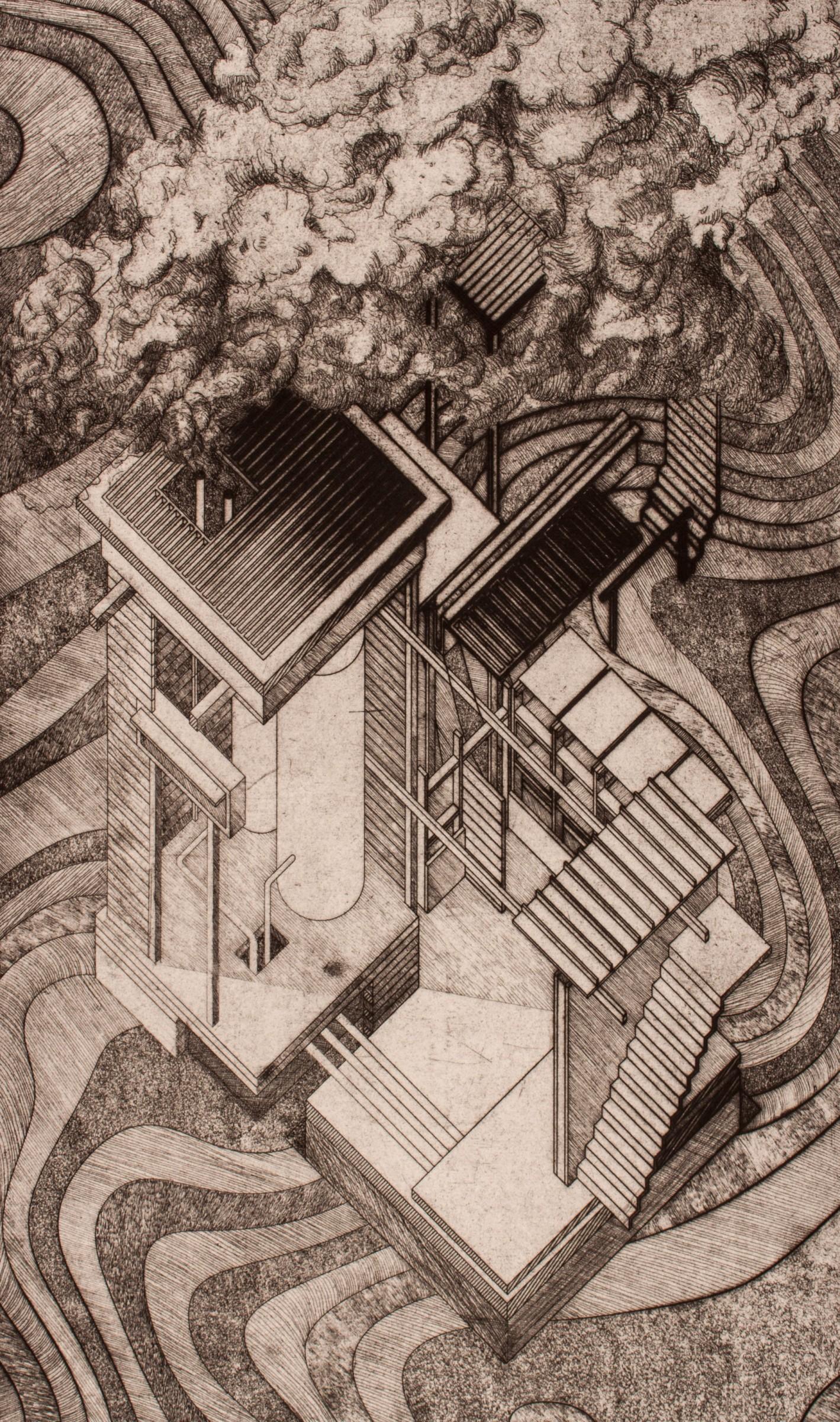 <span class=&#34;link fancybox-details-link&#34;><a href=&#34;/artists/151-rodolfo-acevedo-rodriguez-are/works/9764/&#34;>View Detail Page</a></span><div class=&#34;artist&#34;><span class=&#34;artist&#34;><strong>Rodolfo Acevedo Rodriguez ARE</strong></span></div><div class=&#34;title&#34;><em>Hestia's Boiler</em></div><div class=&#34;medium&#34;>etching</div>