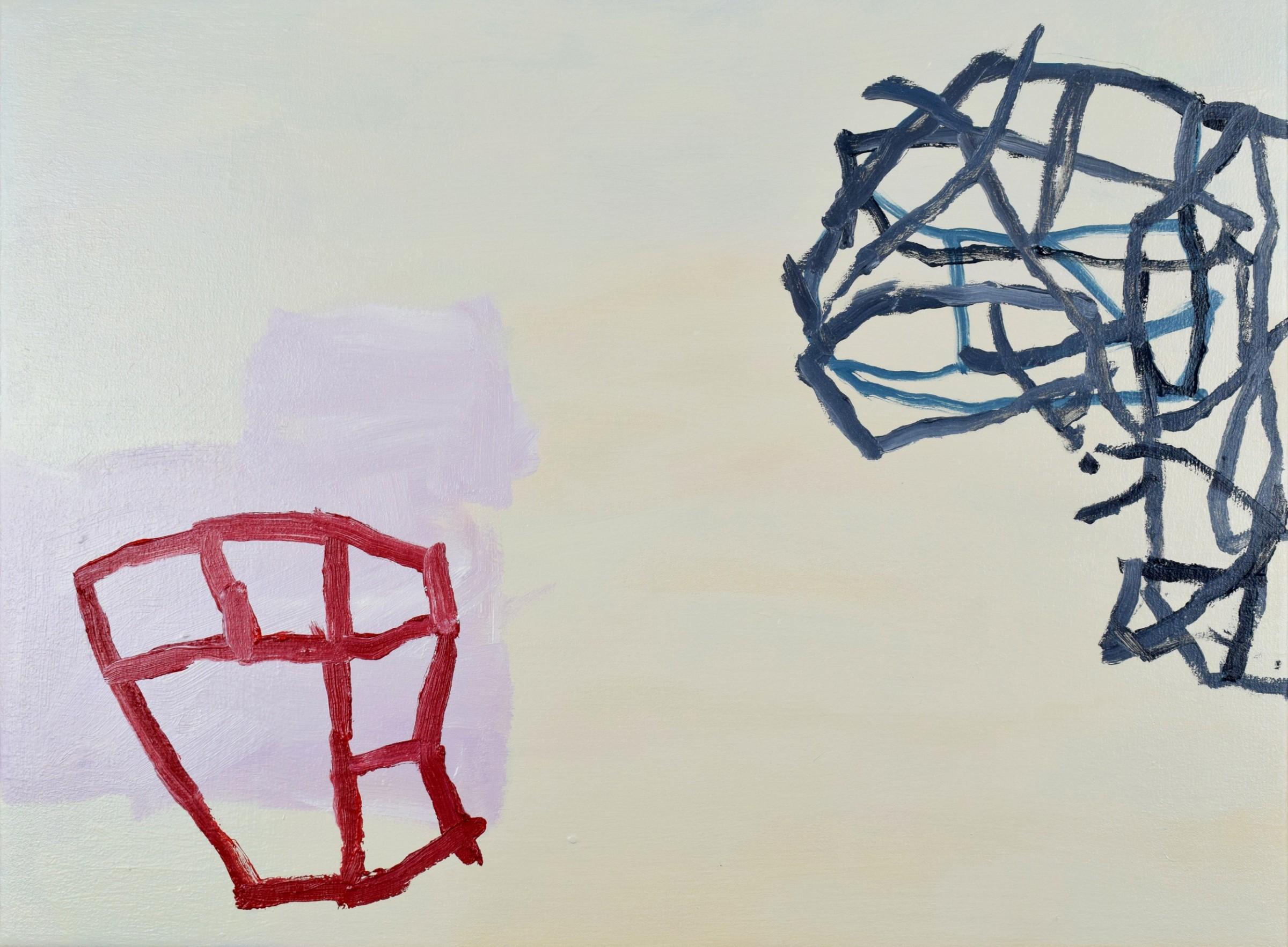"<span class=""link fancybox-details-link""><a href=""/artists/75-michelle-griffiths-vpre/works/11091/"">View Detail Page</a></span><div class=""artist""><span class=""artist""><strong>Michelle Griffiths VPRE</strong></span></div><div class=""title""><em>Underlying Reason</em></div><div class=""medium"">oil on canvas</div><div class=""dimensions"">50.5 x 65.5 cm framed<br /> 46 x 61 cm image size</div><div class=""price"">£1250.00</div>"