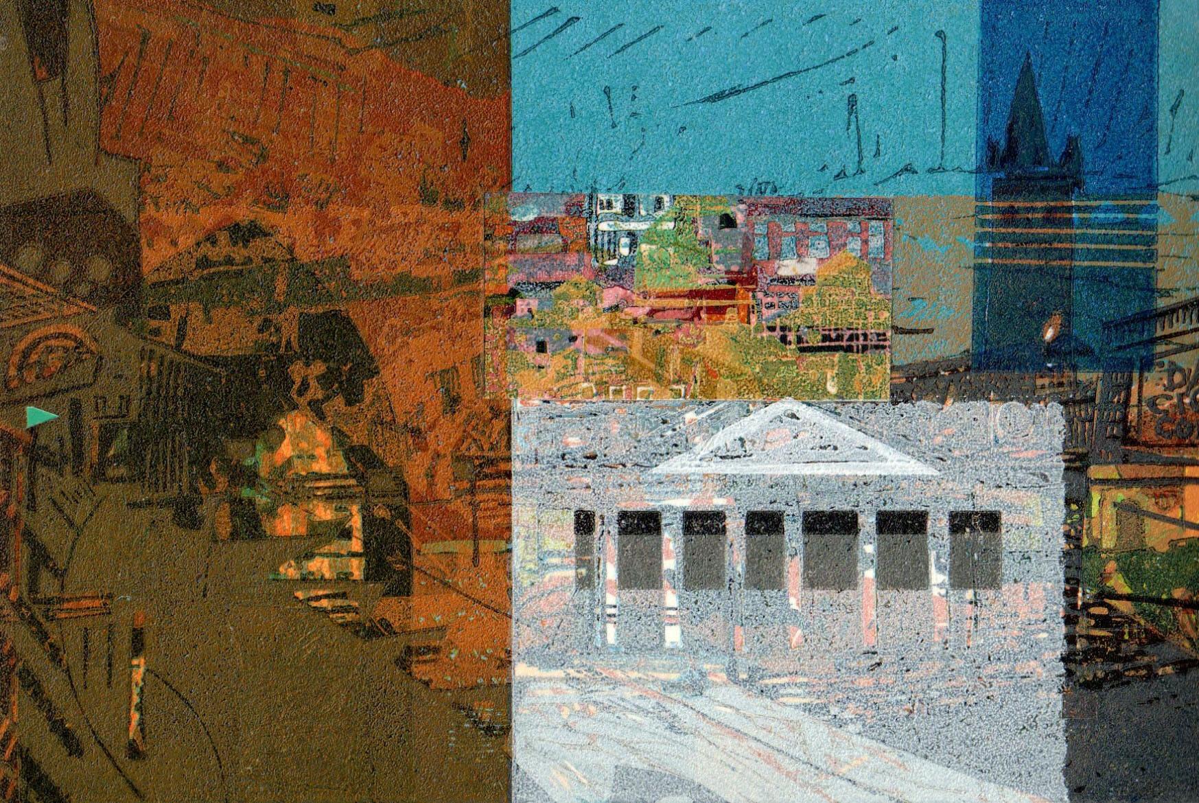 <span class=&#34;link fancybox-details-link&#34;><a href=&#34;/artists/132-roy-willingham-re/works/9831/&#34;>View Detail Page</a></span><div class=&#34;artist&#34;><span class=&#34;artist&#34;><strong>Roy Willingham RE</strong></span></div><div class=&#34;title&#34;><em>Travelogue No8 Recondito Ad Ogni Ora</em></div><div class=&#34;medium&#34;>linocut</div>