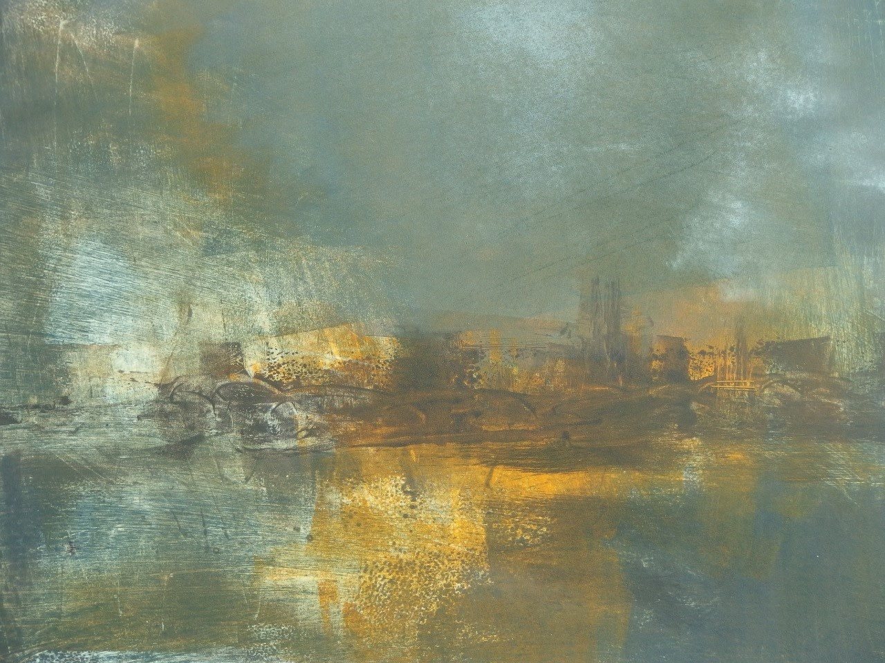 <span class=&#34;link fancybox-details-link&#34;><a href=&#34;/artists/61-kate-dicker-re/works/9660/&#34;>View Detail Page</a></span><div class=&#34;artist&#34;><span class=&#34;artist&#34;><strong>Kate Dicker RE</strong></span></div><div class=&#34;title&#34;><em>River Industry</em></div><div class=&#34;medium&#34;>litho</div>