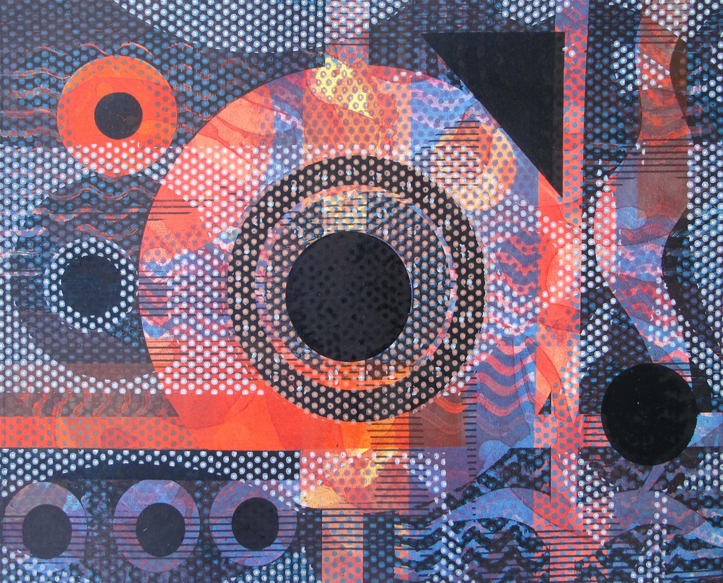 "<span class=""link fancybox-details-link""><a href=""/exhibitions/22/works/artworks_standalone11129/"">View Detail Page</a></span><div class=""artist""><span class=""artist""><strong>Paul Thirkell RE</strong></span></div><div class=""title""><em>Unseen</em></div><div class=""medium"">monoprint</div><div class=""dimensions"">38 x 47 cm framed size<br>32 x 41 cm image size</div><div class=""edition_details"">unique</div>"