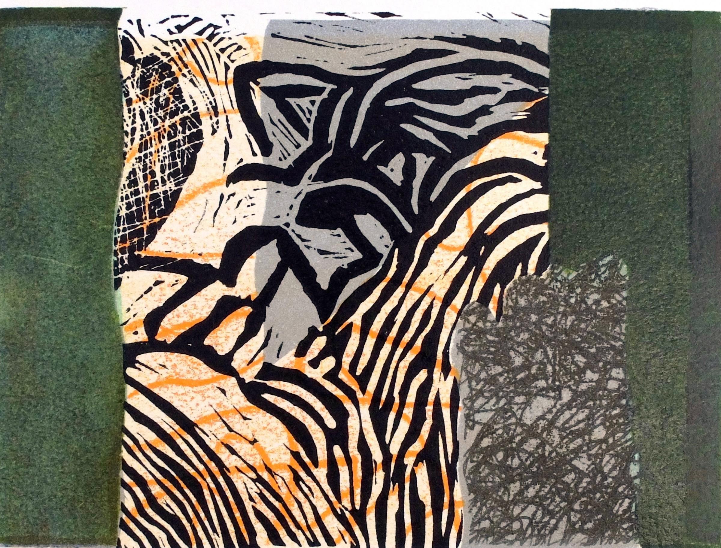 <span class=&#34;link fancybox-details-link&#34;><a href=&#34;/artists/32-robert-baggaley-re/works/9801/&#34;>View Detail Page</a></span><div class=&#34;artist&#34;><span class=&#34;artist&#34;><strong>Robert Baggaley RE</strong></span></div><div class=&#34;title&#34;><em>Composition 2</em></div><div class=&#34;medium&#34;>monotype </div>