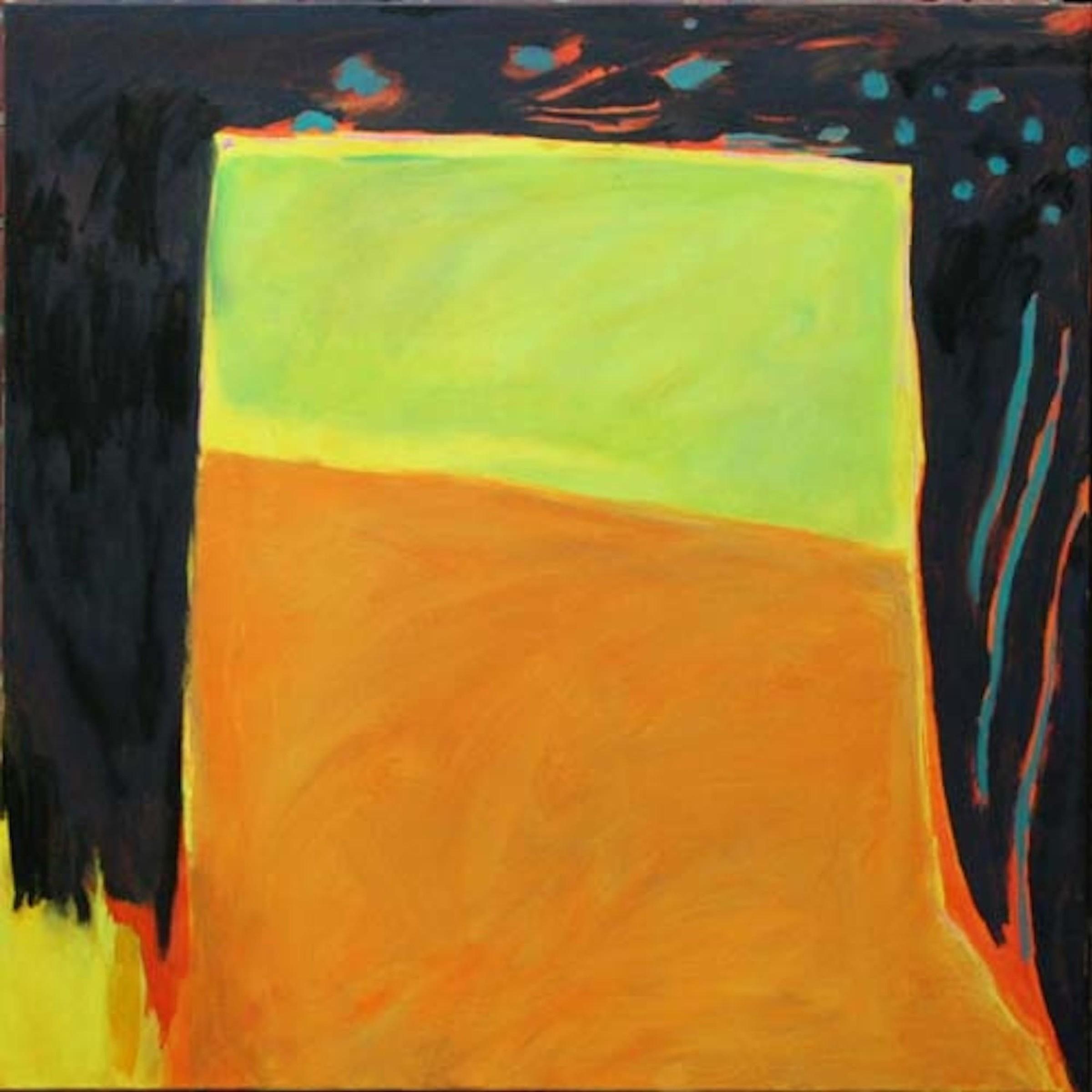 "<span class=""link fancybox-details-link""><a href=""/exhibitions/22/works/artworks_standalone11096/"">View Detail Page</a></span><div class=""artist""><span class=""artist""><strong>Ursula Leach RE</strong></span></div><div class=""title""><em>Field Margin</em></div><div class=""medium"">oil on canvas</div><div class=""dimensions"">76 x 76 cm</div>"