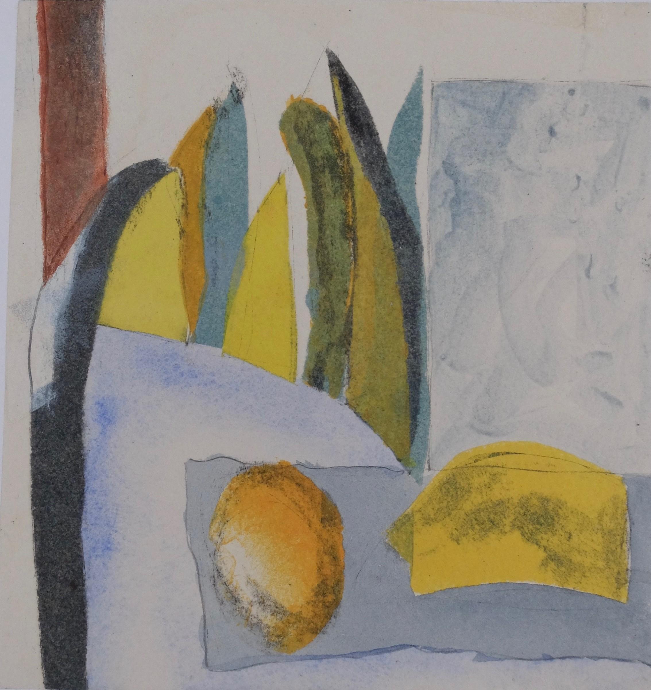 "<span class=""link fancybox-details-link""><a href=""/exhibitions/23/works/artworks_standalone11156/"">View Detail Page</a></span><div class=""artist""><span class=""artist""><strong>Robert Baggaley RE</strong></span></div><div class=""title""><em>Still Life</em></div><div class=""medium"">monotype</div><div class=""dimensions"">27 x 27 cm paper size<br>15 x 14 cm image size</div><div class=""edition_details"">unique</div>"