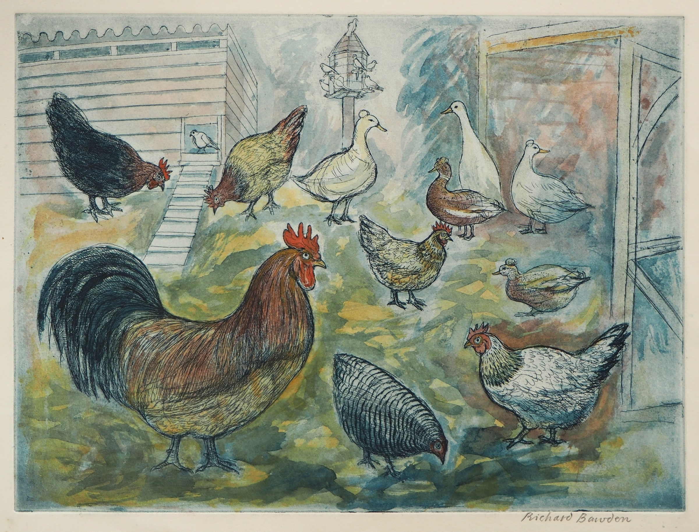 "<span class=""link fancybox-details-link""><a href=""/artists/36-richard-bawden-rws-re/works/10303/"">View Detail Page</a></span><div class=""artist""><span class=""artist""><strong>Richard Bawden RWS RE</strong></span></div>