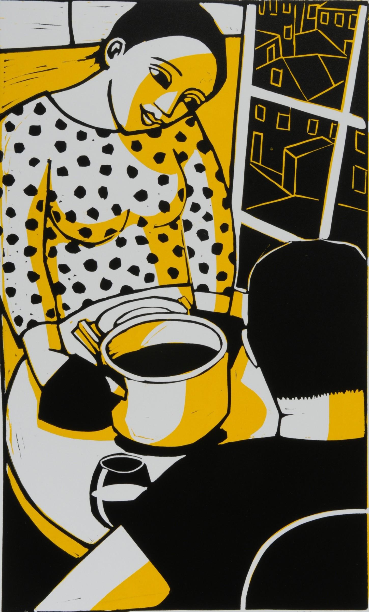 "<span class=""link fancybox-details-link""><a href=""/exhibitions/23/works/artworks_standalone11268/"">View Detail Page</a></span><div class=""artist""><span class=""artist""><strong>Anita Klein PPRE Hon RWS</strong></span></div><div class=""title""><em>Dinner in Winter</em></div><div class=""medium"">linocut</div><div class=""dimensions"">56 x 40cm paper size<br>38 x 22.5cm image size</div><div class=""edition_details"">edition of 50</div>"