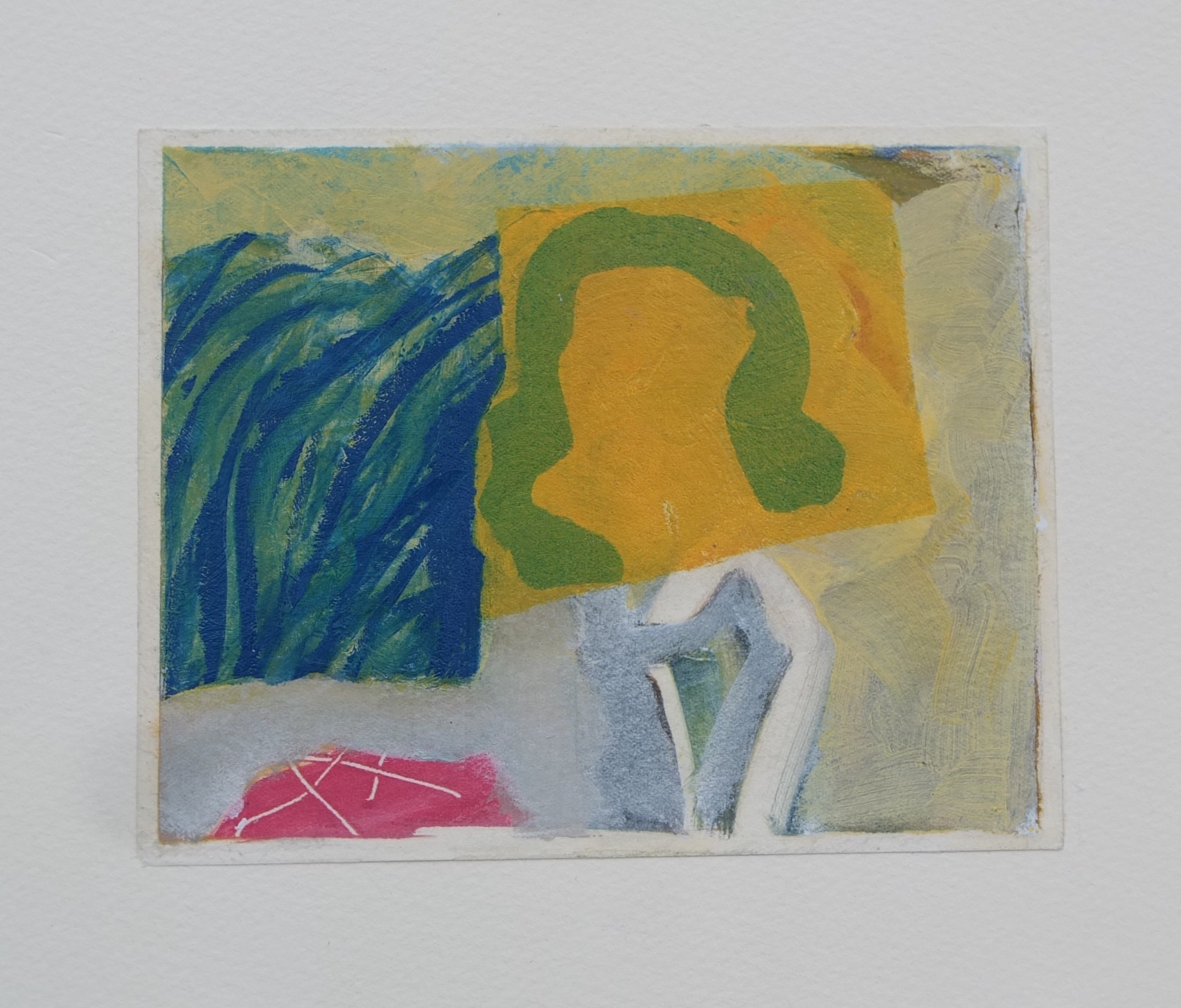 "<span class=""link fancybox-details-link""><a href=""/artists/32-robert-baggaley-re/works/10282/"">View Detail Page</a></span><div class=""artist""><span class=""artist""><strong>Robert Baggaley RE</strong></span></div><div class=""title""><em>St Agnes</em></div><div class=""medium"">monotype</div><div class=""dimensions"">33 x 34cm framed size</div><div class=""price"">£210.00</div>"