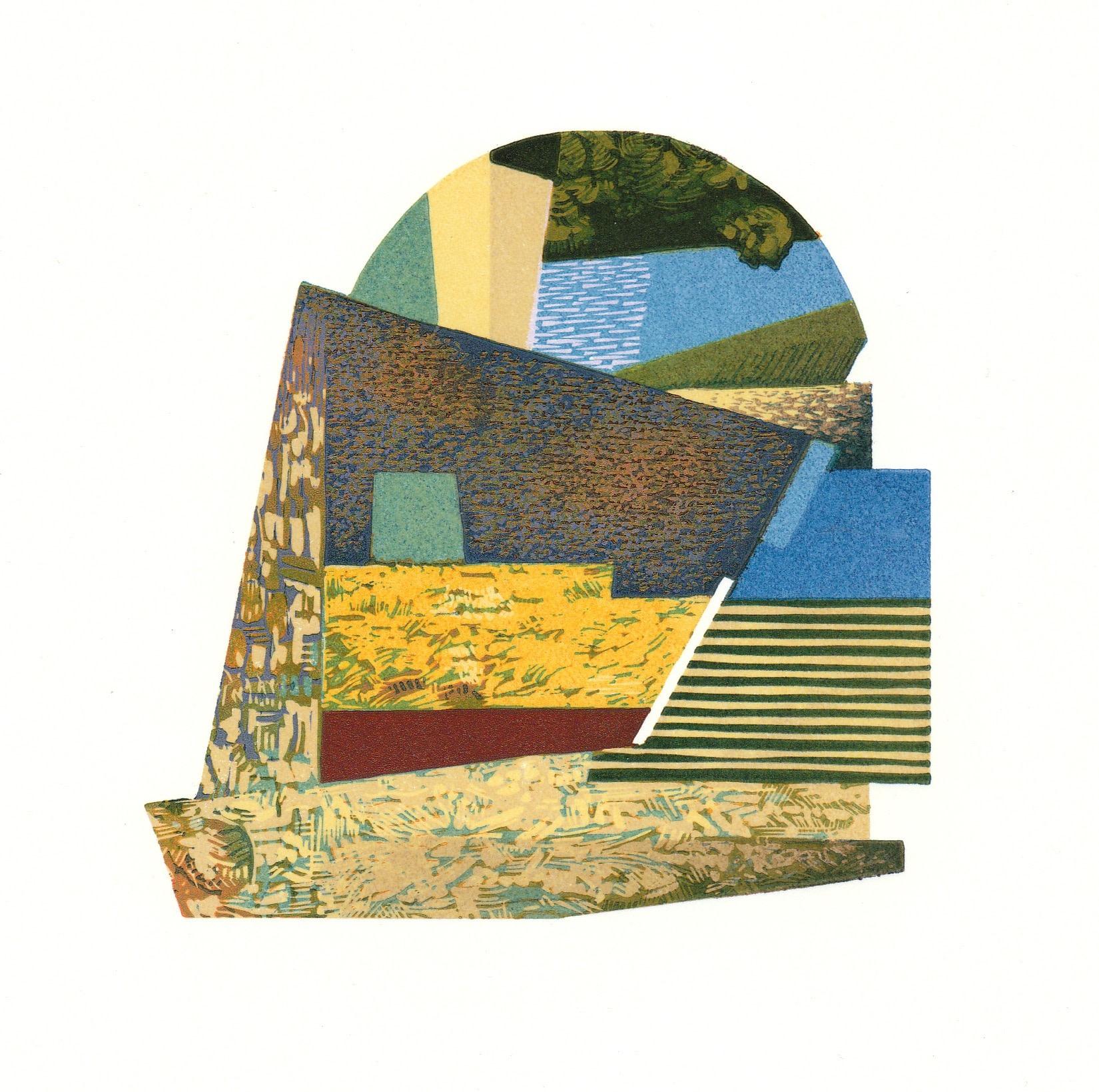 """<span class=""""link fancybox-details-link""""><a href=""""/exhibitions/20/works/artworks_standalone10768/"""">View Detail Page</a></span><div class=""""artist""""><span class=""""artist""""><strong>Roy Willingham RE</strong></span></div><div class=""""title""""><em>Volterra Arch</em></div><div class=""""medium"""">linocut</div><div class=""""dimensions"""">10 x 10cm image size</div><div class=""""edition_details"""">edition of 12</div>"""