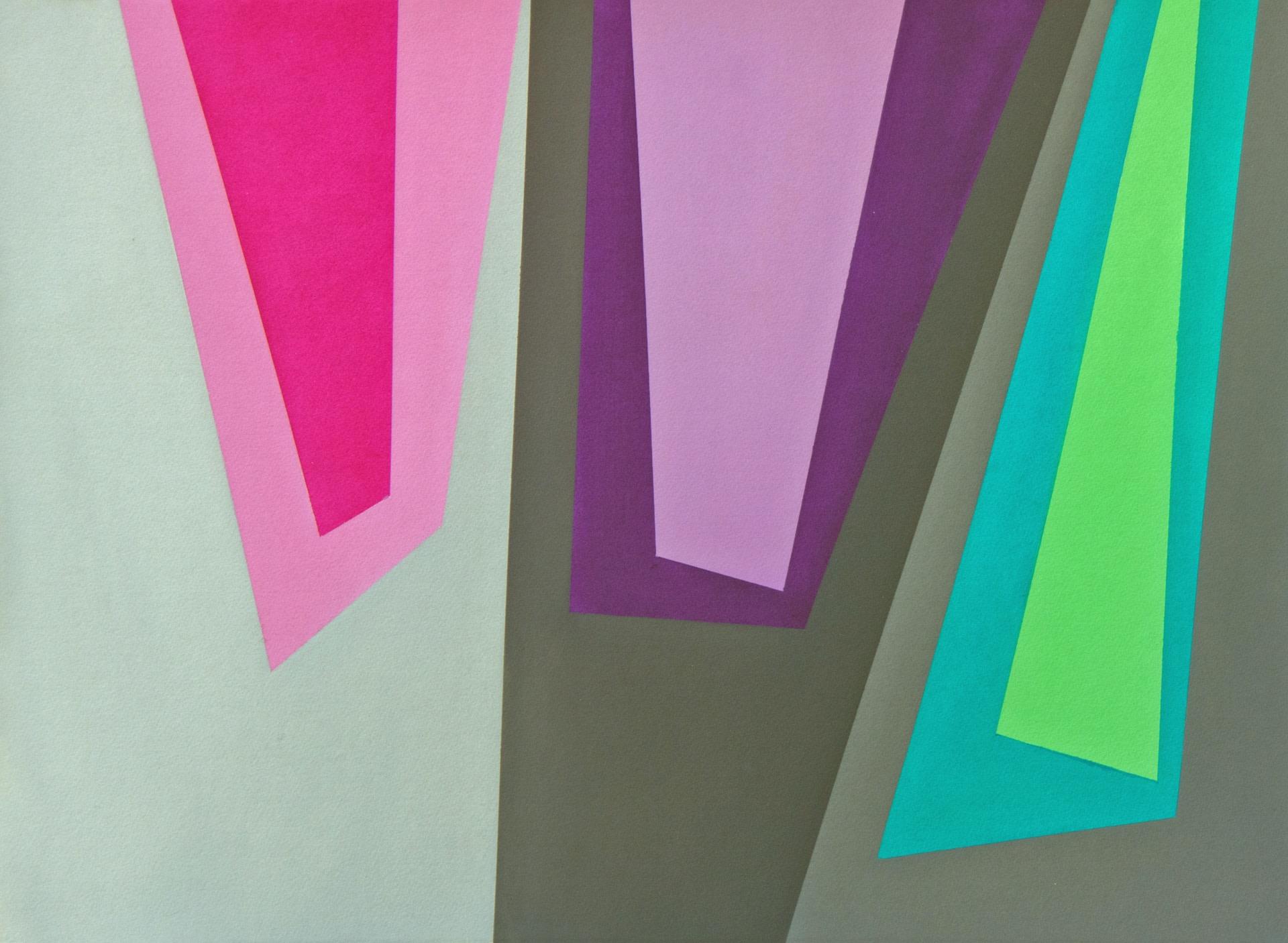 <span class=&#34;link fancybox-details-link&#34;><a href=&#34;/exhibitions/16/works/image_standalone315/&#34;>View Detail Page</a></span><p>Vera Bobson,&#160;<em>Joyous Colours</em>, &#163;750</p>