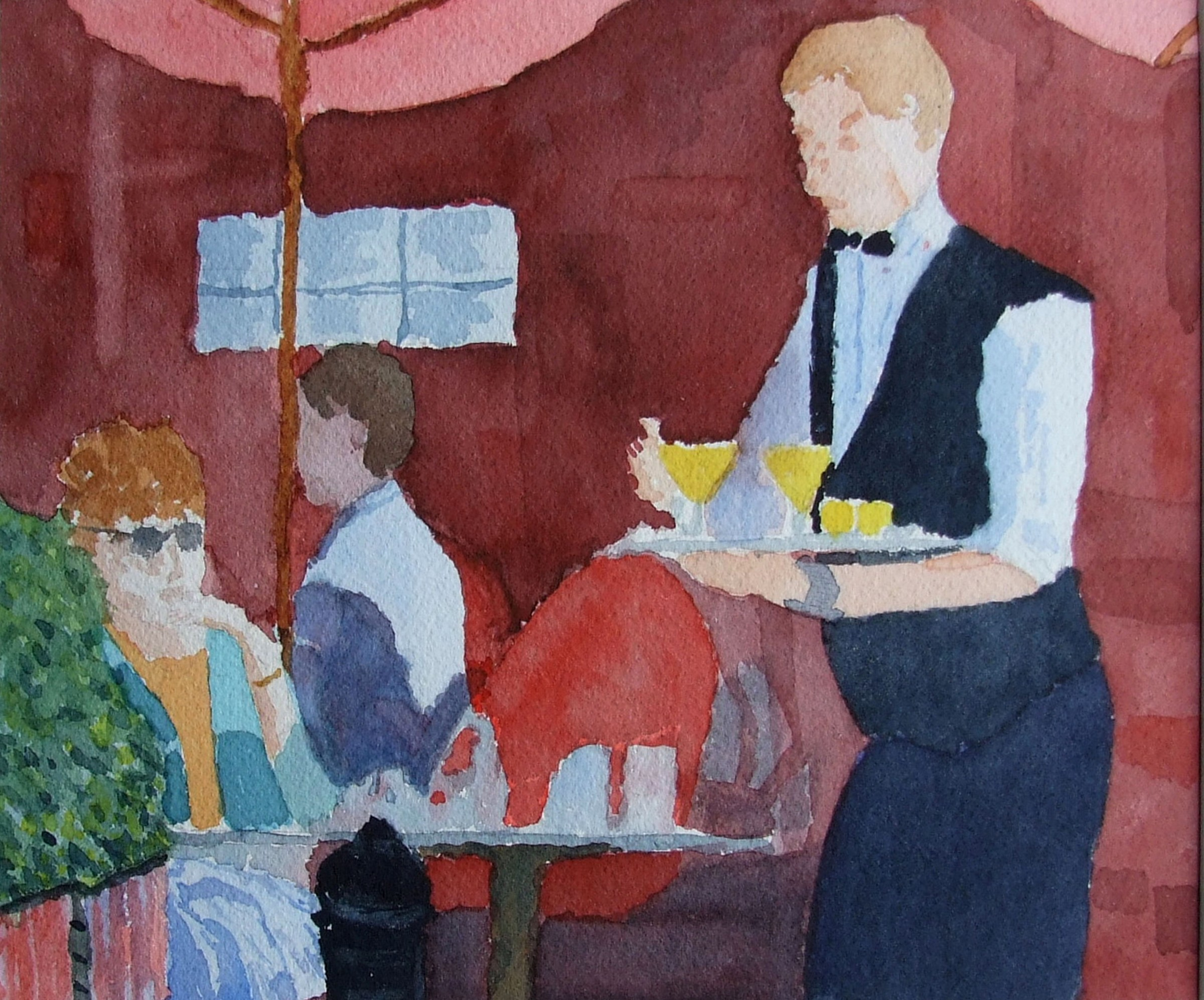 <span class=&#34;link fancybox-details-link&#34;><a href=&#34;/exhibitions/16/works/image_standalone322/&#34;>View Detail Page</a></span><p>Christopher Hensher,&#160;<em>Bar-Midday,&#160;</em>&#163;360</p>