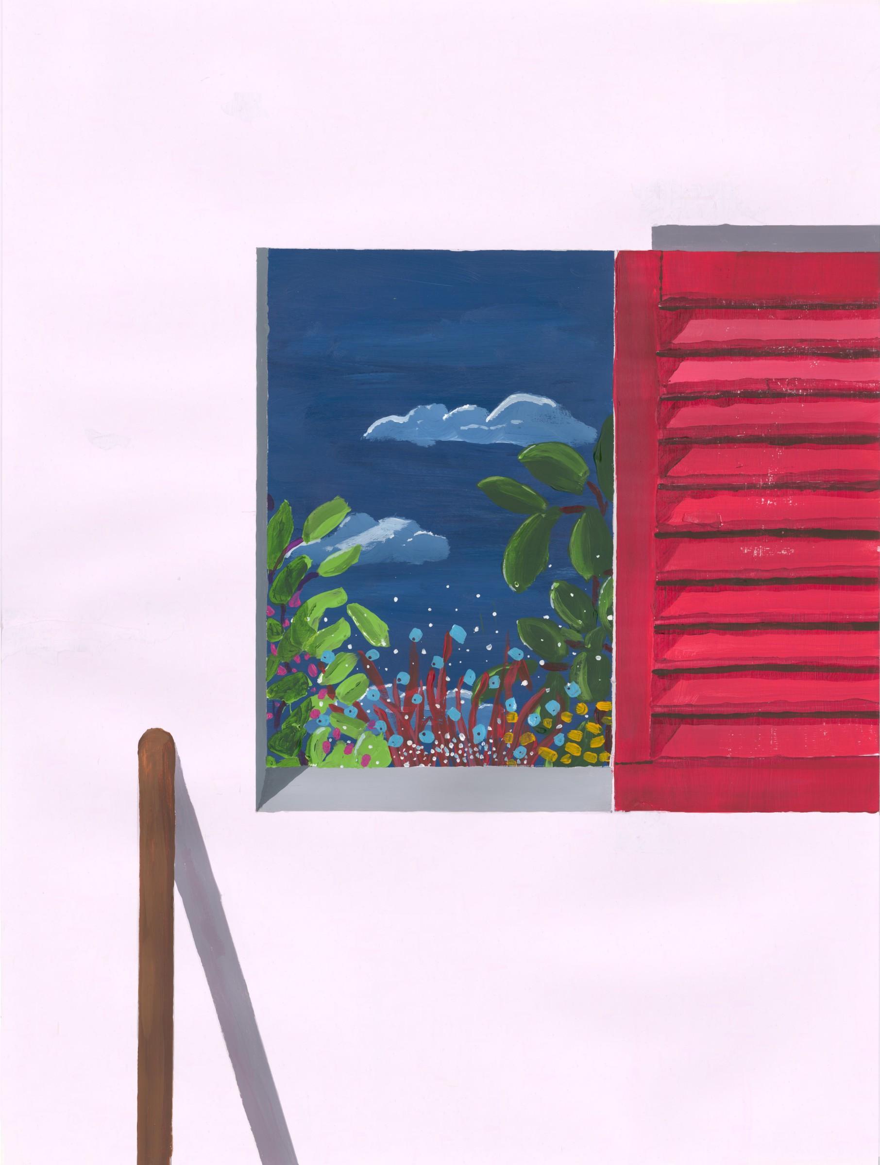 <span class=&#34;link fancybox-details-link&#34;><a href=&#34;/exhibitions/16/works/image_standalone327/&#34;>View Detail Page</a></span><p>Daniel Lee,&#160;<em>Resting</em>, &#163;550</p>