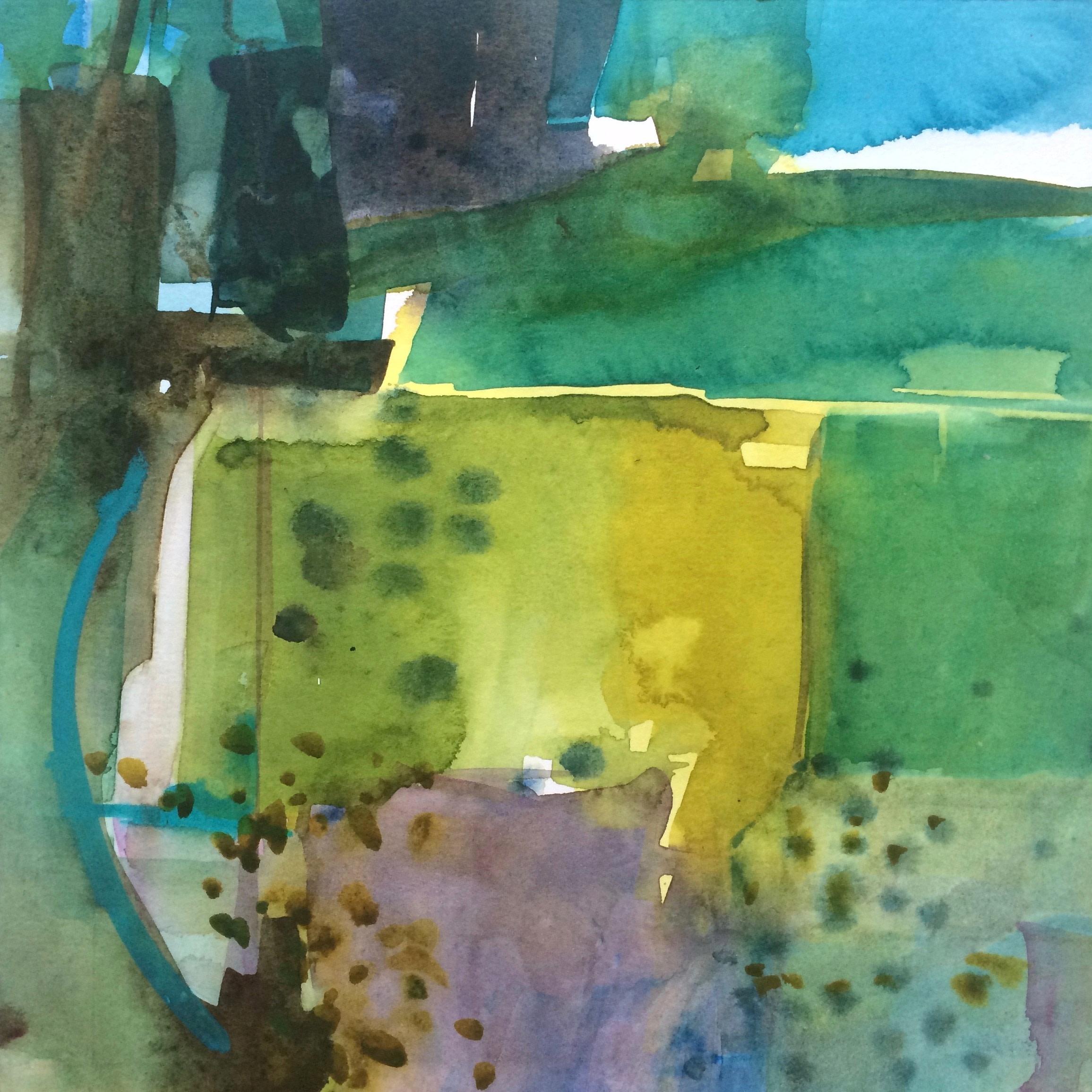 <span class=&#34;link fancybox-details-link&#34;><a href=&#34;/exhibitions/16/works/image_standalone337/&#34;>View Detail Page</a></span><p>Ella Clocksin,&#160;<em>Landscript 1</em>, &#163;330</p>