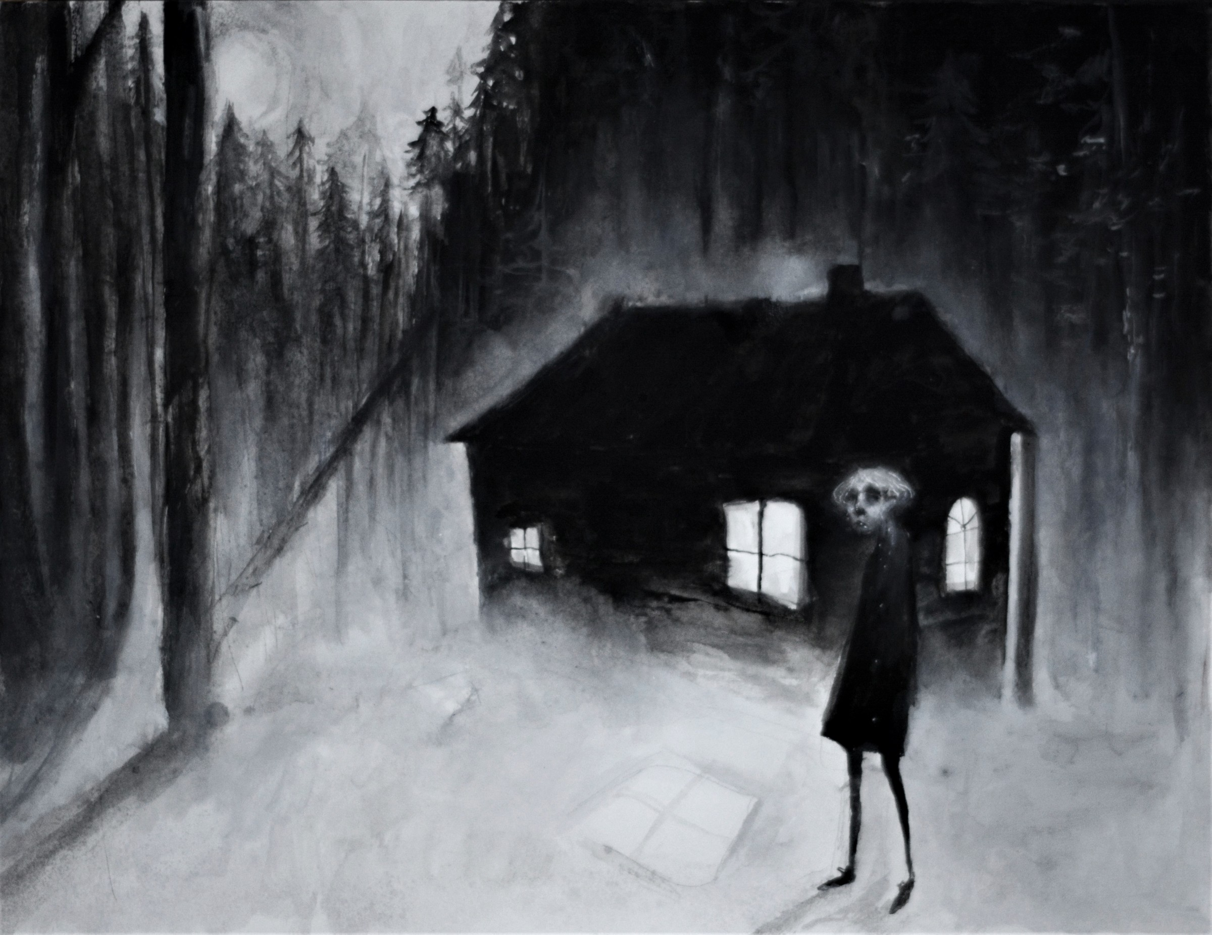 <span class=&#34;link fancybox-details-link&#34;><a href=&#34;/exhibitions/16/works/image_standalone355/&#34;>View Detail Page</a></span><p>Isabel Derr,&#160;<em>Out There</em>, &#163;390</p>