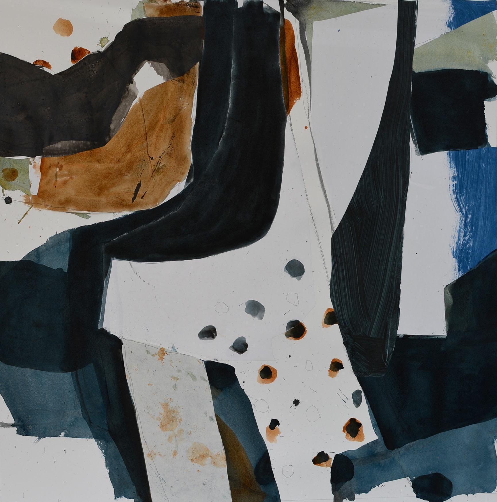 <span class=&#34;link fancybox-details-link&#34;><a href=&#34;/exhibitions/16/works/image_standalone418/&#34;>View Detail Page</a></span><p>James Hunter, <em>Cliff Quarry</em>, &#163;1800</p>