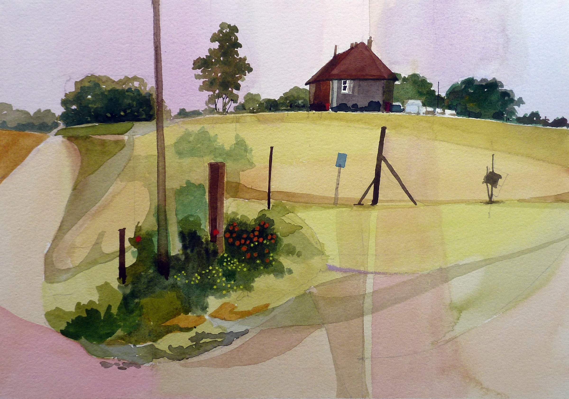 <span class=&#34;link fancybox-details-link&#34;><a href=&#34;/exhibitions/16/works/image_standalone359/&#34;>View Detail Page</a></span><p>John Kay,&#160;<em>Ferry Road</em>, &#163;350</p>