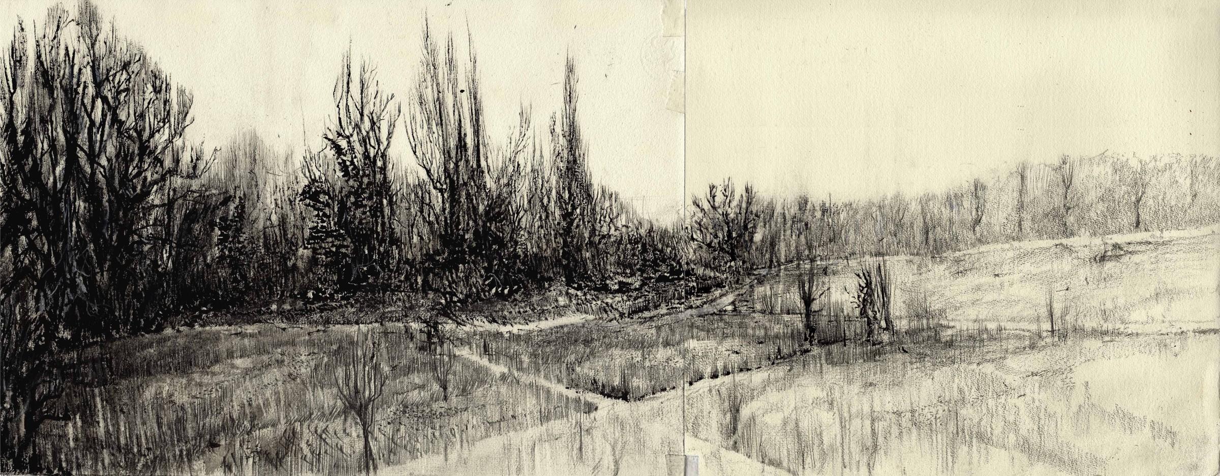 <span class=&#34;link fancybox-details-link&#34;><a href=&#34;/exhibitions/16/works/image_standalone363/&#34;>View Detail Page</a></span><p>Joshua Bristow,&#160;<em>Cohens Fields, Hampstead Heath,&#160;</em>&#163;750</p>