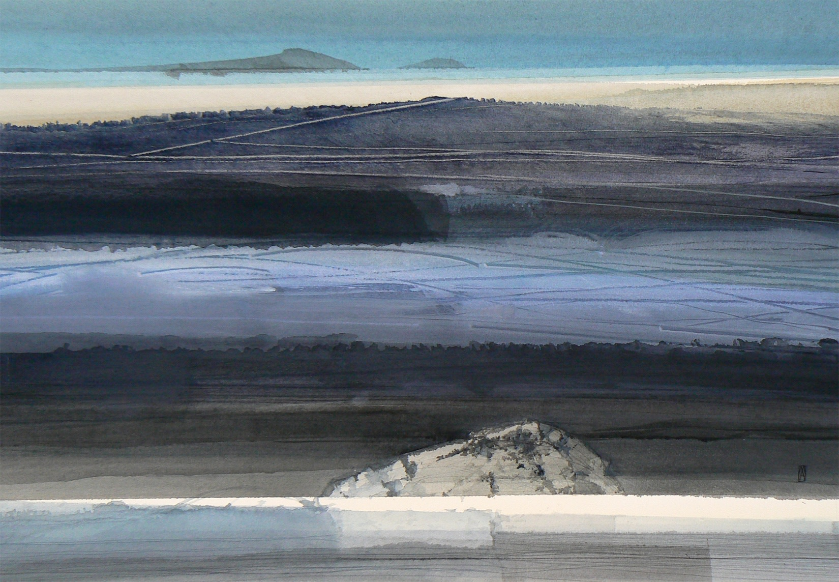 <span class=&#34;link fancybox-details-link&#34;><a href=&#34;/exhibitions/16/works/image_standalone378/&#34;>View Detail Page</a></span><p>Malcolm Ashman,<em>&#160;Fjord</em>, &#163;2000</p>