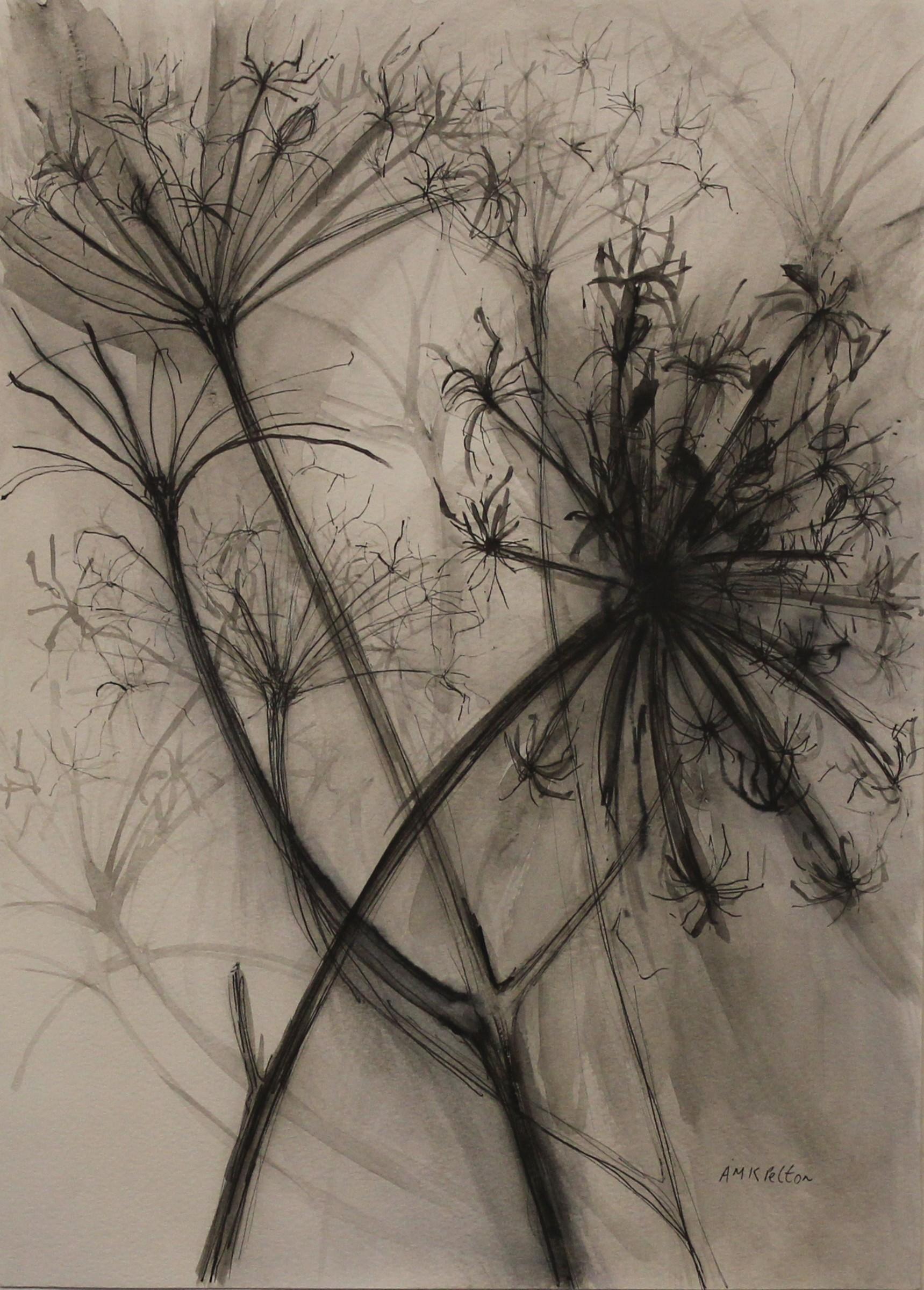 <span class=&#34;link fancybox-details-link&#34;><a href=&#34;/exhibitions/16/works/image_standalone380/&#34;>View Detail Page</a></span><p>Maria Pelton,&#160;<em>Winter</em>, &#163;450</p>