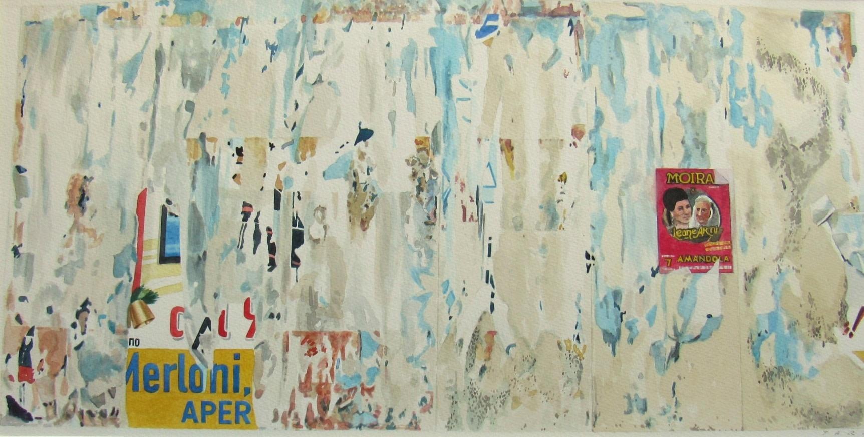<span class=&#34;link fancybox-details-link&#34;><a href=&#34;/exhibitions/16/works/image_standalone383/&#34;>View Detail Page</a></span><p>Michael Tarr,&#160;<em>Remains Amandola 2</em>, &#163;850</p>