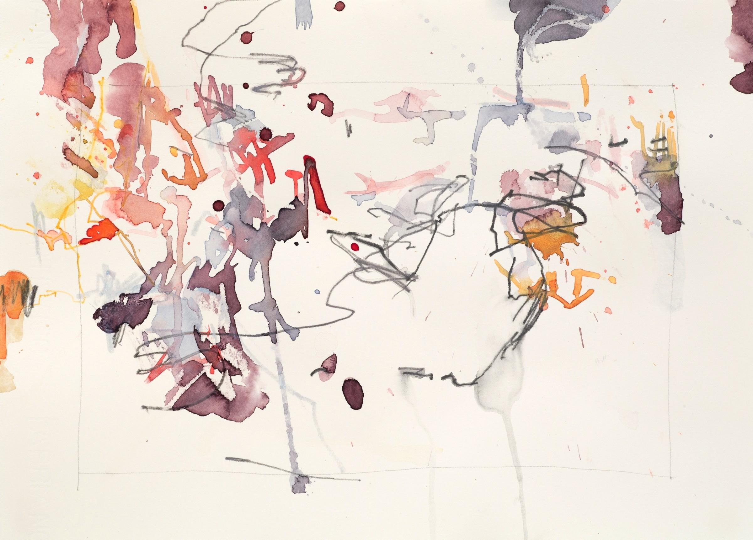 <span class=&#34;link fancybox-details-link&#34;><a href=&#34;/exhibitions/16/works/image_standalone392/&#34;>View Detail Page</a></span><p>Peter Esslemont,&#160;<em>Paraphrase</em>, &#163;395</p>