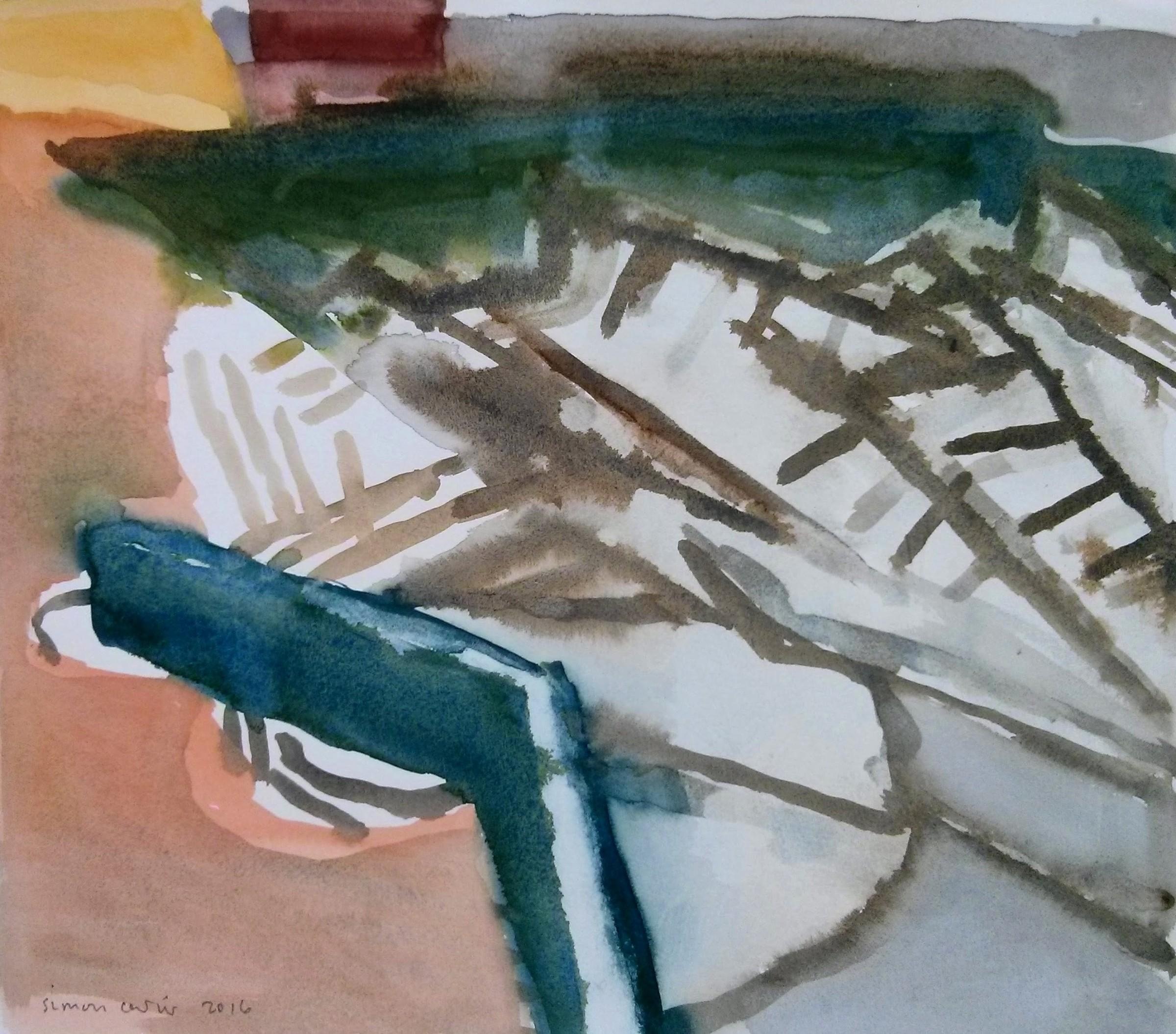 <span class=&#34;link fancybox-details-link&#34;><a href=&#34;/exhibitions/16/works/image_standalone402/&#34;>View Detail Page</a></span><p>Simon Carter,&#160;<em>Winter Sea</em>, &#163;1450</p>