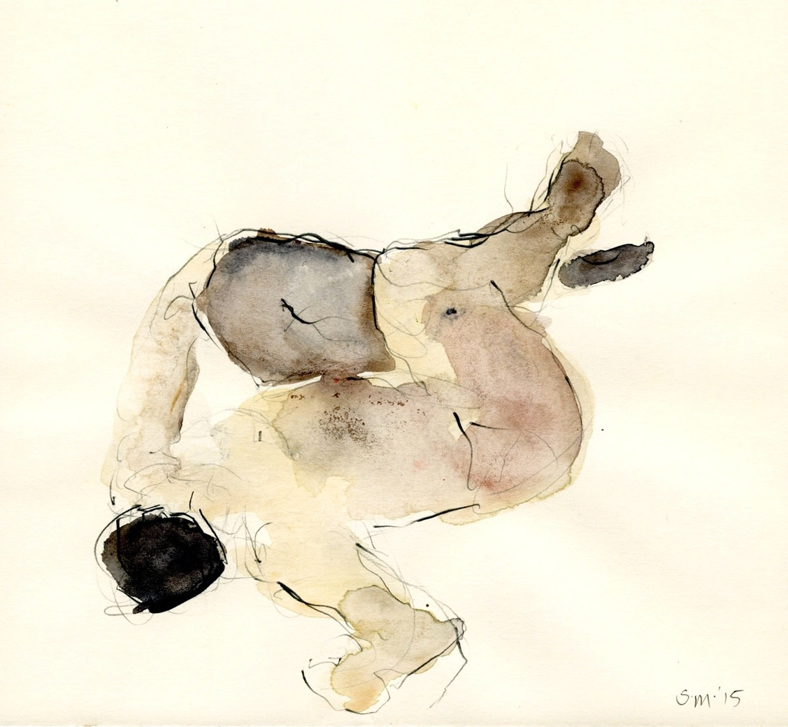 <span class=&#34;link fancybox-details-link&#34;><a href=&#34;/exhibitions/16/works/image_standalone405/&#34;>View Detail Page</a></span><p>Sue Marsdon,&#160;<em>Figure One</em>, &#163;320</p>