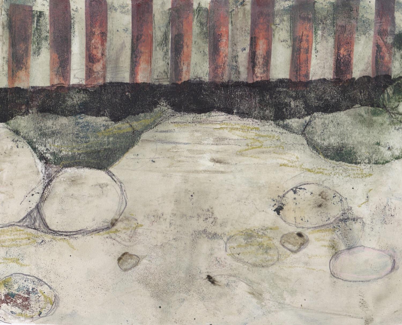 <span class=&#34;link fancybox-details-link&#34;><a href=&#34;/exhibitions/25/works/image_standalone506/&#34;>View Detail Page</a></span><p>Amanda Blunden</p><p><em>City Beach Bankside</em></p>