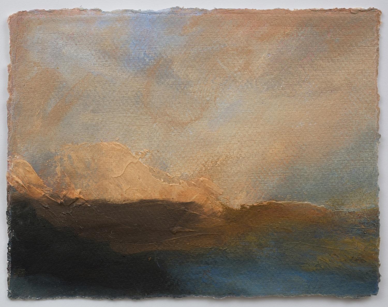 <span class=&#34;link fancybox-details-link&#34;><a href=&#34;/exhibitions/25/works/image_standalone507/&#34;>View Detail Page</a></span><p>Annie Boisseau</p><p><em>Rose Pink Sky</em></p>