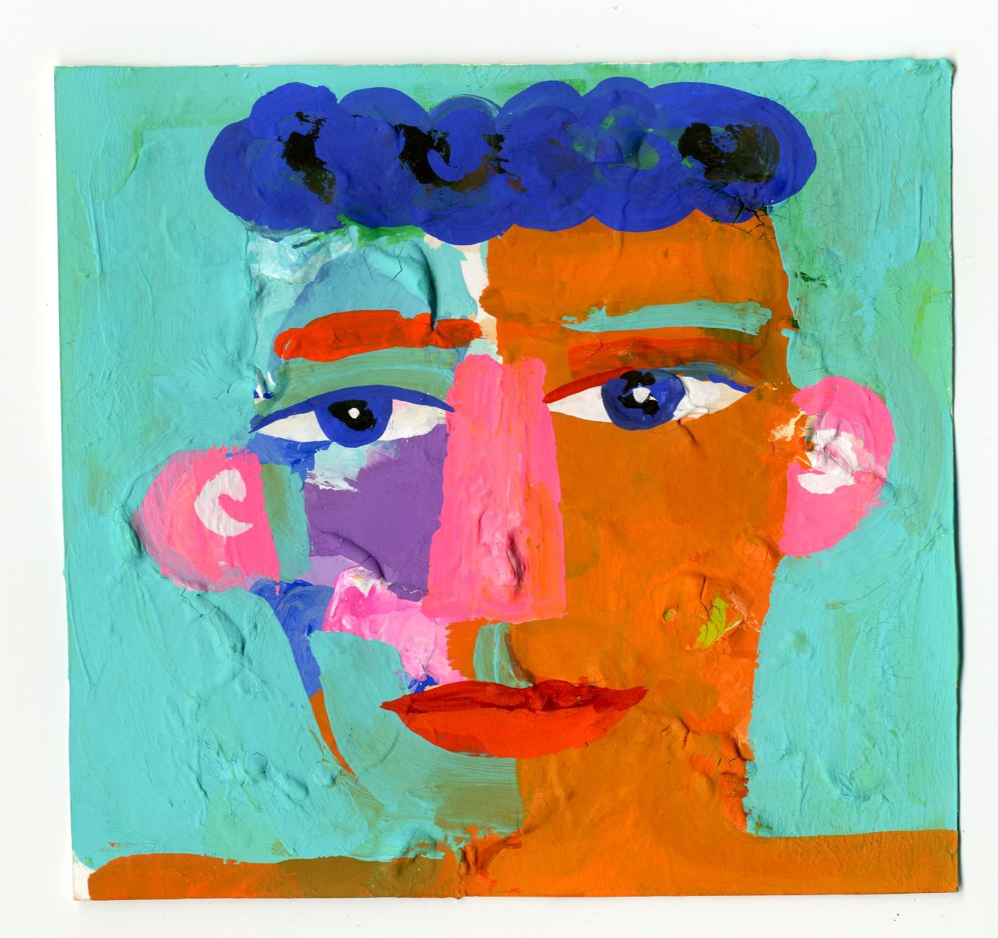 <span class=&#34;link fancybox-details-link&#34;><a href=&#34;/exhibitions/25/works/image_standalone518/&#34;>View Detail Page</a></span><p>Christopher Corr</p><p><em>Portrait in Gouaches</em></p>