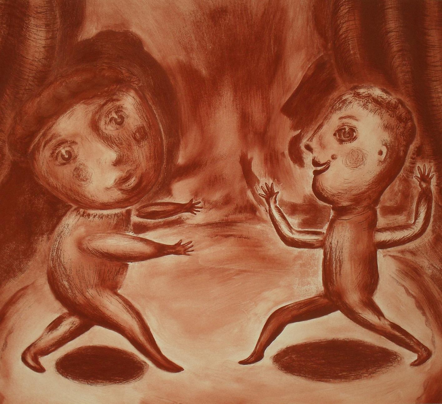 <span class=&#34;link fancybox-details-link&#34;><a href=&#34;/exhibitions/25/works/image_standalone530/&#34;>View Detail Page</a></span><p>Richard Dalkins</p><p><em>The Dancers</em></p>