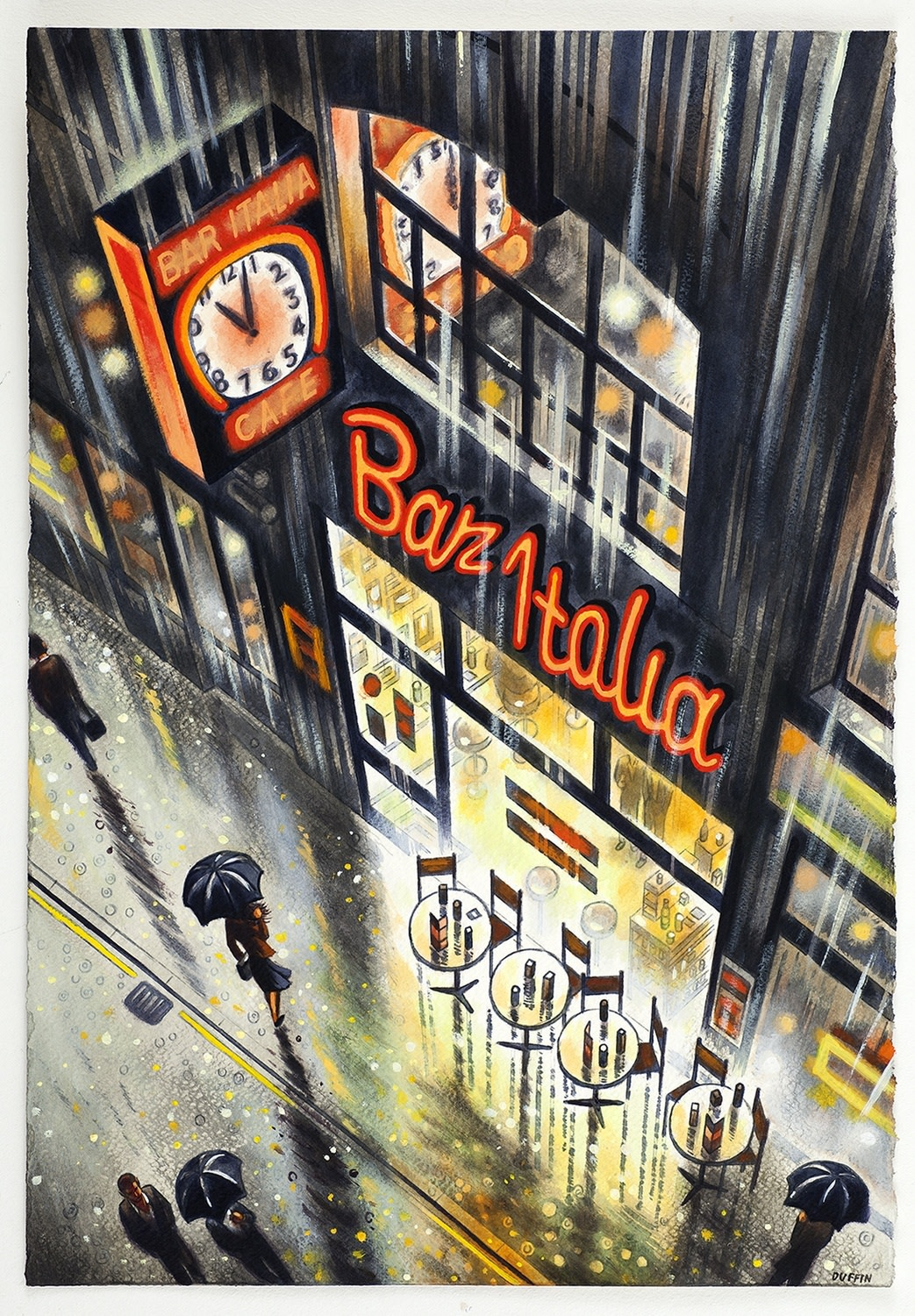 <span class=&#34;link fancybox-details-link&#34;><a href=&#34;/exhibitions/25/works/image_standalone533/&#34;>View Detail Page</a></span><p>John Duffin</p><p><em>Bar Italia</em></p>