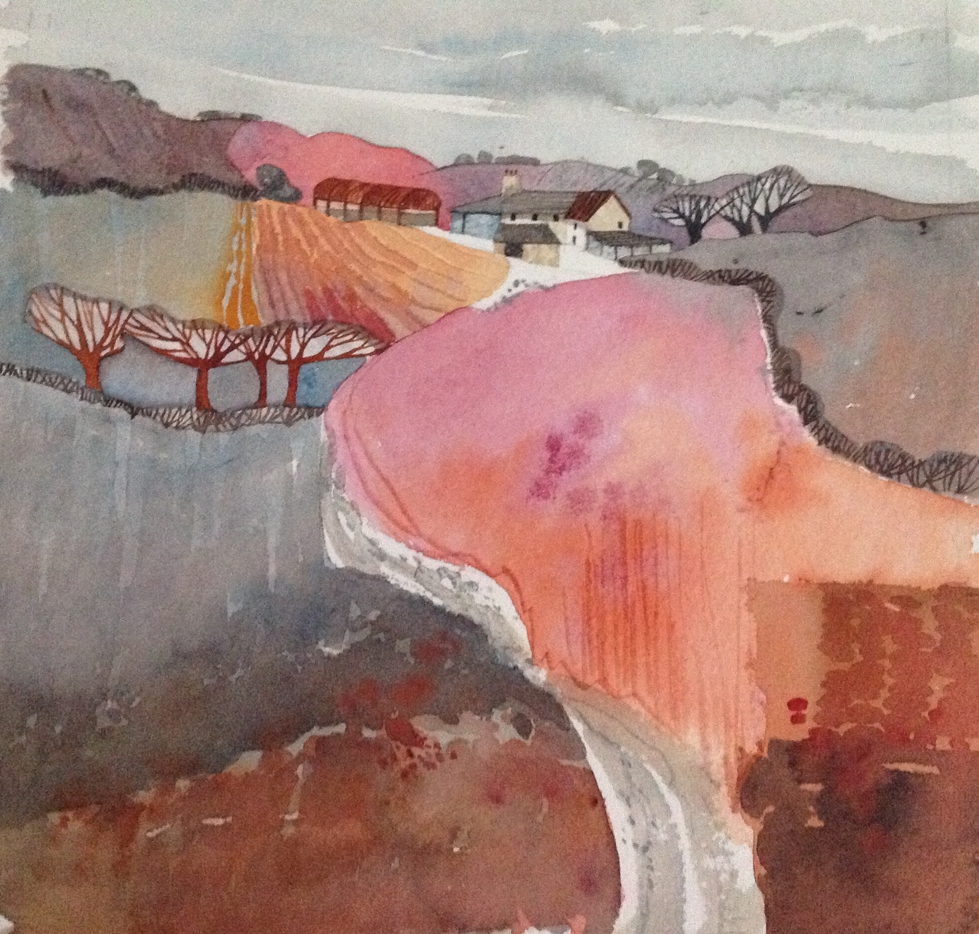 <span class=&#34;link fancybox-details-link&#34;><a href=&#34;/exhibitions/25/works/image_standalone542/&#34;>View Detail Page</a></span><p>Angela Fielder</p><p>&#160;<em>Winder Fields, Rowleys Farm</em></p>