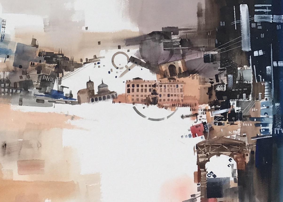 <span class=&#34;link fancybox-details-link&#34;><a href=&#34;/exhibitions/25/works/image_standalone543/&#34;>View Detail Page</a></span><p>Vincente Garcia</p><p><em>Deconstruction</em></p>
