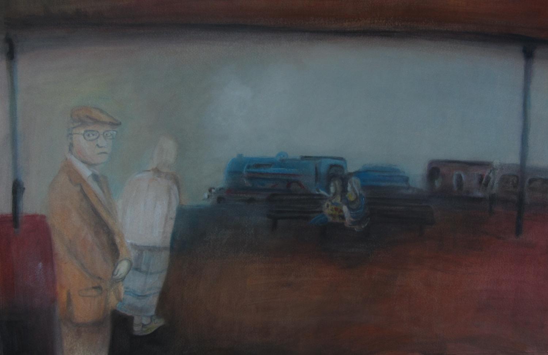 <span class=&#34;link fancybox-details-link&#34;><a href=&#34;/exhibitions/25/works/image_standalone560/&#34;>View Detail Page</a></span><p><span>Colin Hamilton</span></p><p><em>The Wait, Belfast Station</em></p>