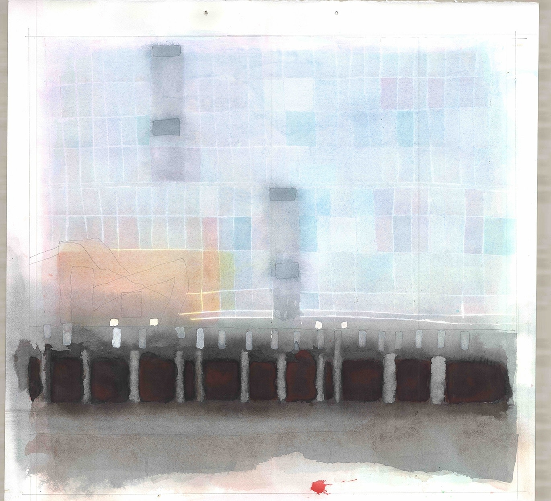 <span class=&#34;link fancybox-details-link&#34;><a href=&#34;/exhibitions/25/works/image_standalone568/&#34;>View Detail Page</a></span><p>Edward Hutchinson</p><p><em>Nine Elms 43</em></p>