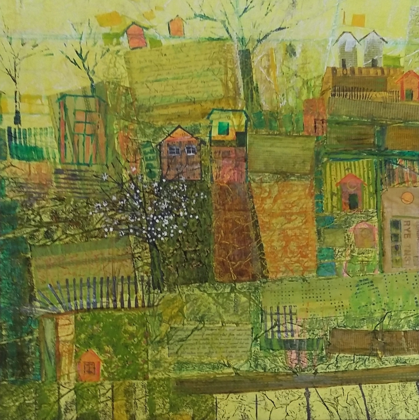 <span class=&#34;link fancybox-details-link&#34;><a href=&#34;/exhibitions/25/works/image_standalone597/&#34;>View Detail Page</a></span><p><span>Lenka Medlik</span></p><p><em>Spring Allotments Rye</em></p>