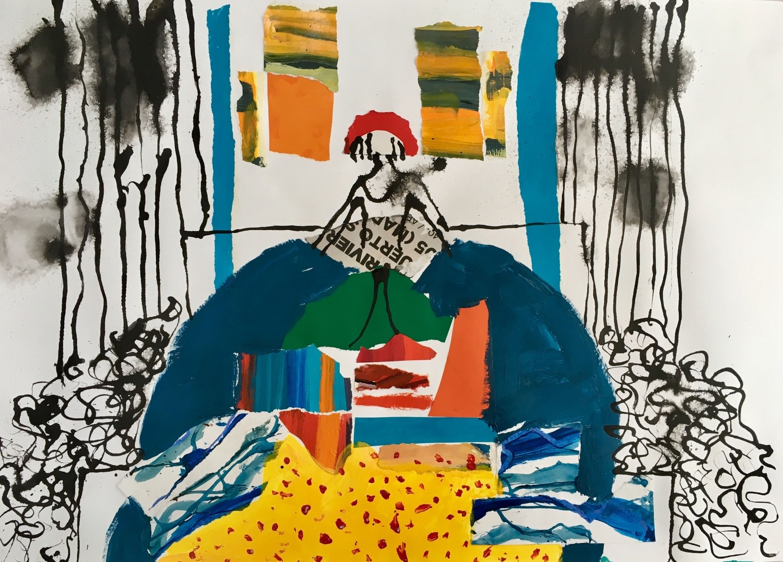 <span class=&#34;link fancybox-details-link&#34;><a href=&#34;/exhibitions/25/works/image_standalone598/&#34;>View Detail Page</a></span><p><span>Karen Munck</span></p><p><em>Princess I</em></p>