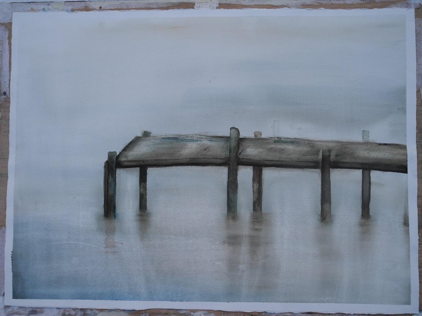 <span class=&#34;link fancybox-details-link&#34;><a href=&#34;/exhibitions/25/works/image_standalone625/&#34;>View Detail Page</a></span><p><span>Bodil Steinsund</span></p><p><em>Bridge</em></p>