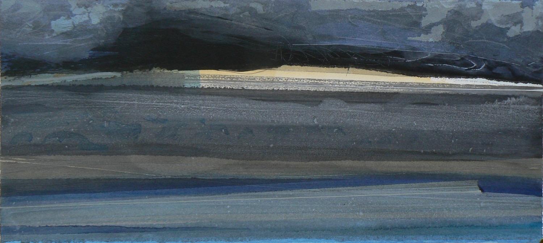 """<span class=""""link fancybox-details-link""""><a href=""""/exhibitions/36/works/image_standalone4814/"""">View Detail Page</a></span><p>Malcolm Ashman</p><p><em>Estuary</em></p><p>watercolour</p><p>£950</p><p></p><p>Judge's Choice</p><p>Selected by Tim Sayer</p><p>Journalist & Art Collector</p>"""