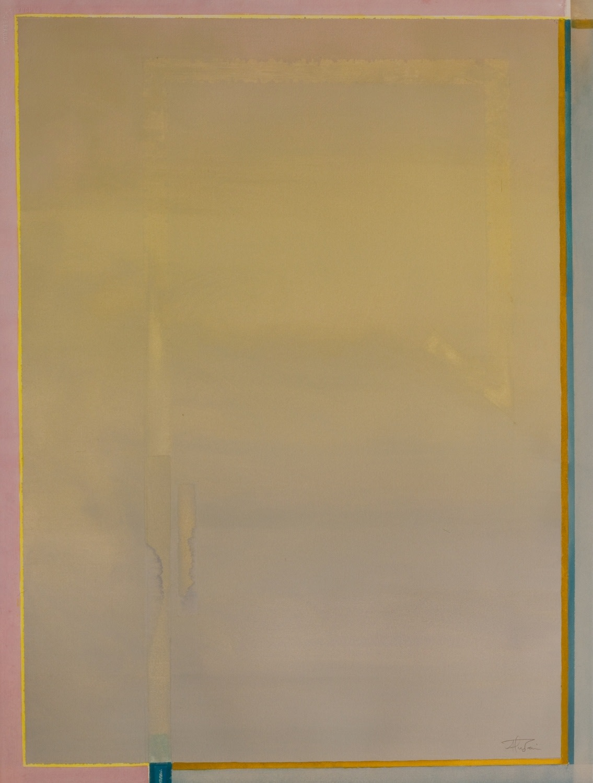 "<span class=""link fancybox-details-link""><a href=""/exhibitions/36/works/image_standalone4823/"">View Detail Page</a></span><p>Alan Brain</p><p><em>Remember Skip</em></p><p>watercolour</p><p>£650</p><p></p><p>Judge's Choice</p><p>Selected by Tim Sayer</p><p>Journalist & Art Collector</p>"