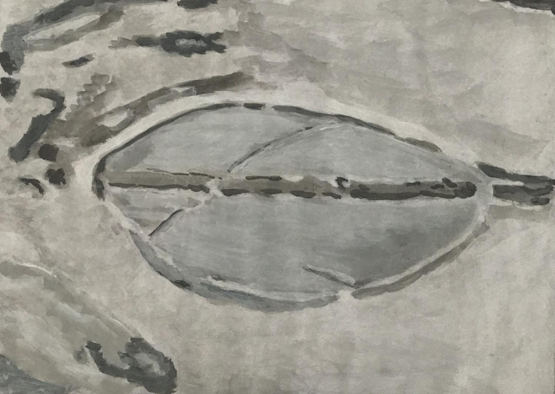 "<span class=""link fancybox-details-link""><a href=""/exhibitions/36/works/image_standalone4830/"">View Detail Page</a></span><p>Andrew Butler</p><p><em>The Thing - Part 2</em></p><p>watercolour & gouache</p><p>£295</p>"