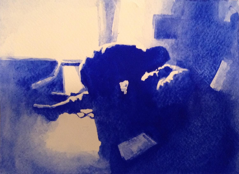 """<span class=""""link fancybox-details-link""""><a href=""""/exhibitions/36/works/image_standalone4841/"""">View Detail Page</a></span><p>Edith Dormandy</p><p><em>Overdose</em></p><p>watercolour</p><p>£500</p>"""